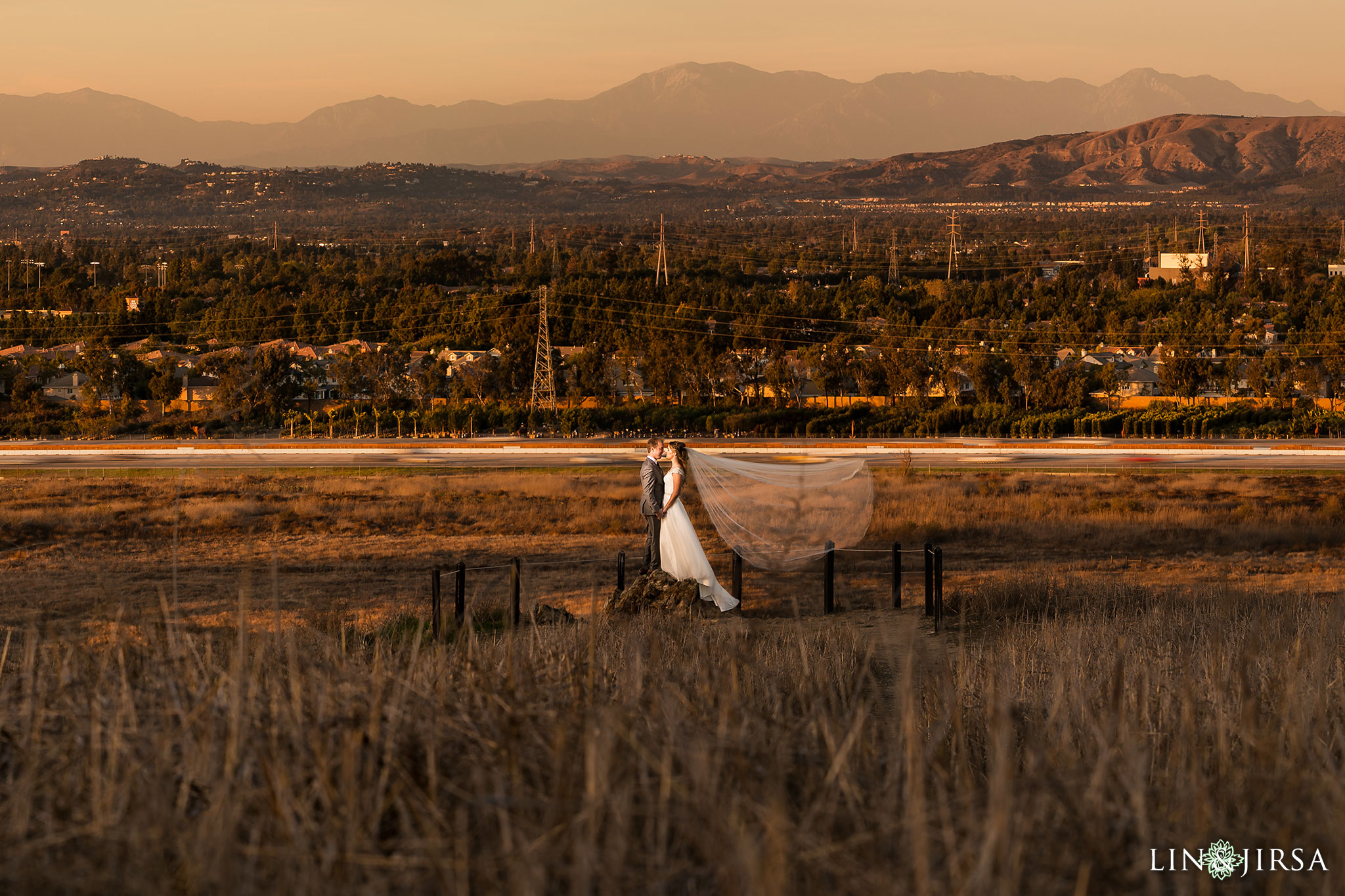 10 orange county post wedding photography
