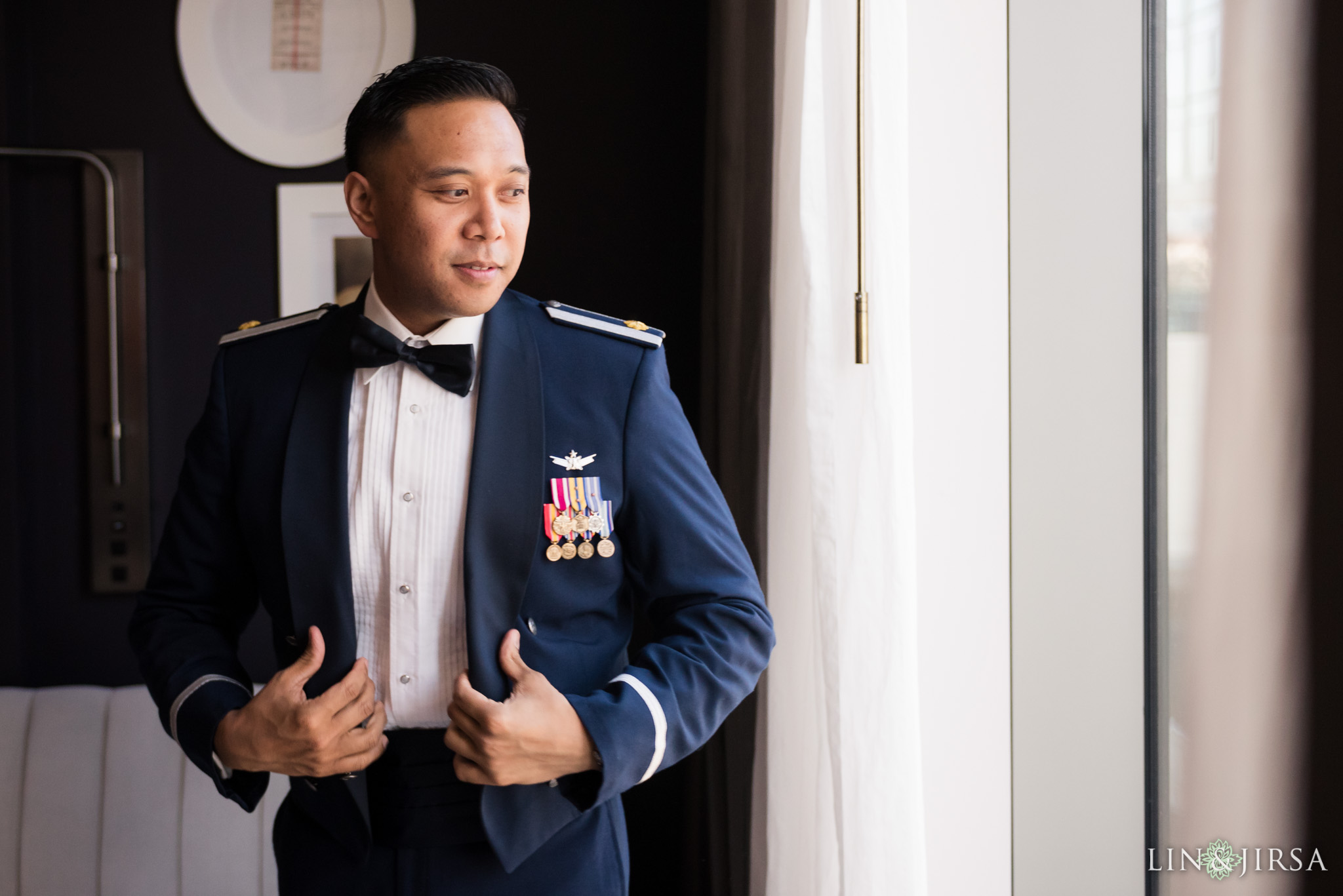 11 los angeles county filipino groom wedding photography