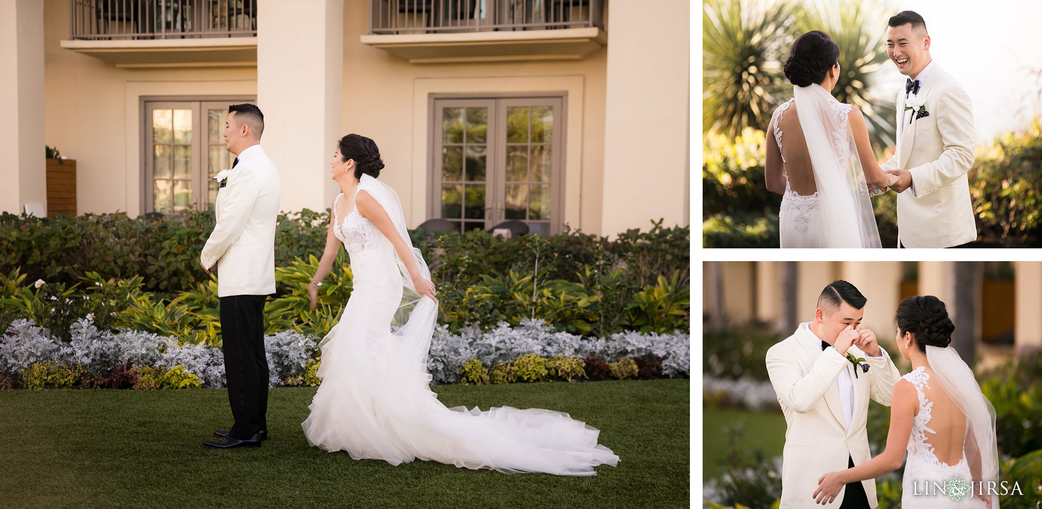 12 ritz carlton laguna niguel wedding photography