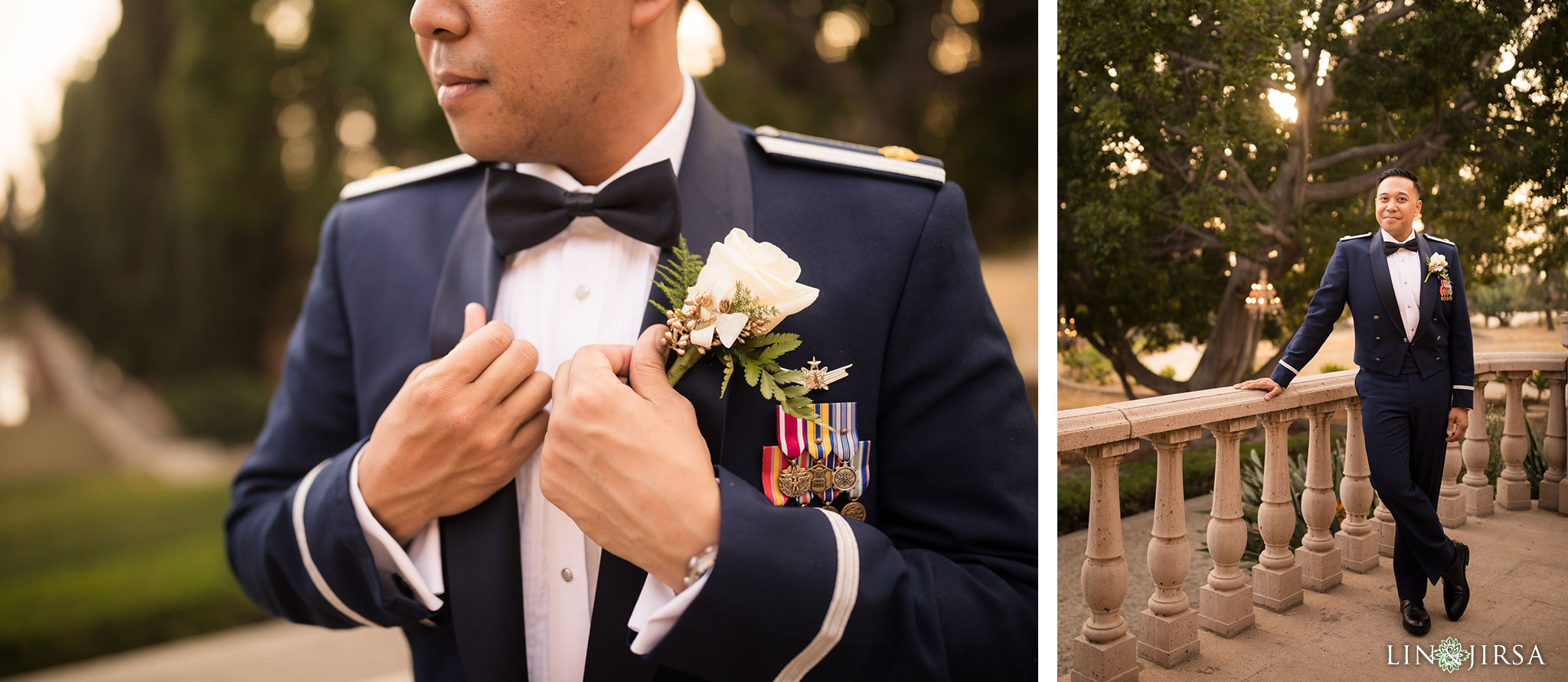 13 los angeles county filipino groom wedding photography