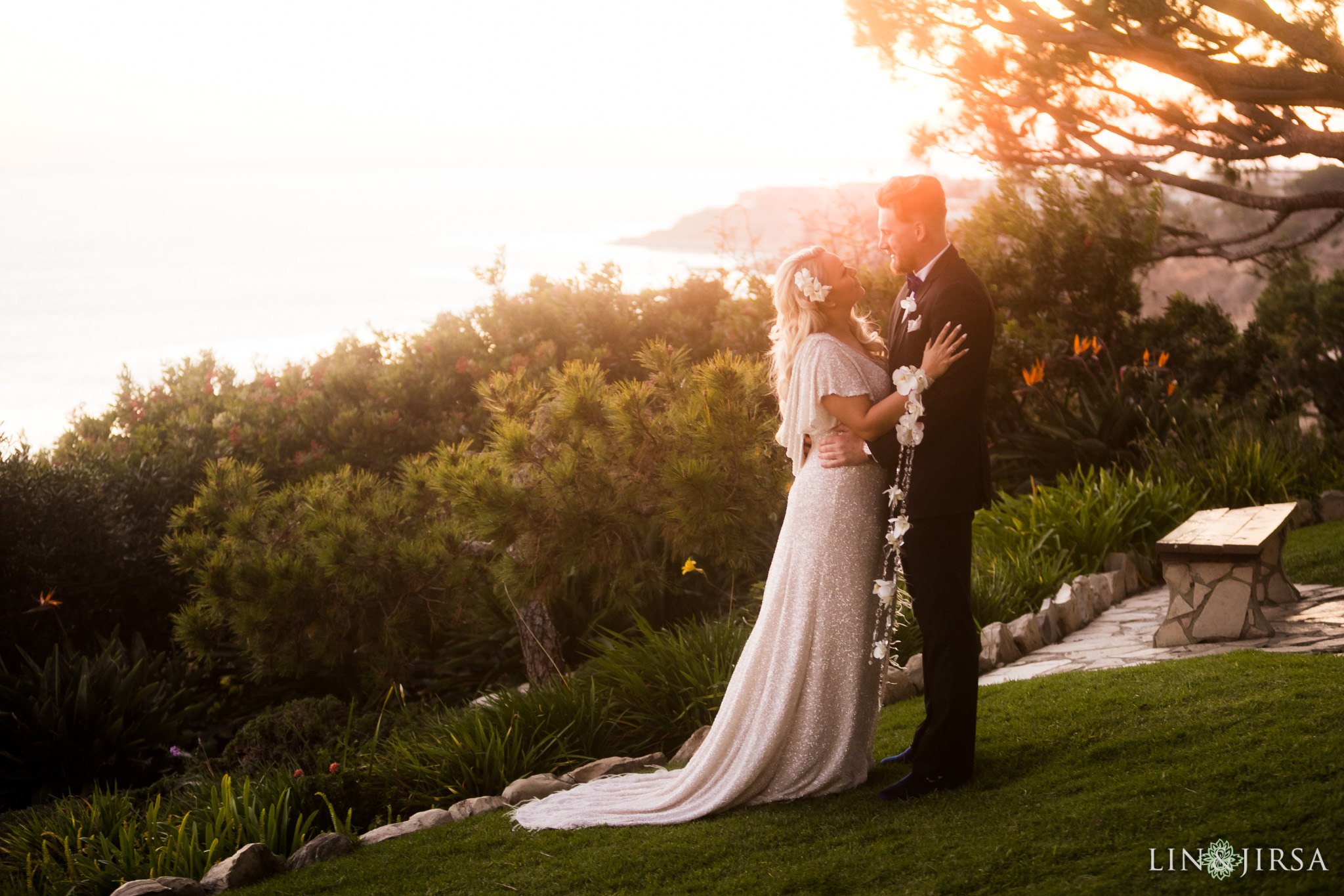 13 rancho palos verdes wedding photography