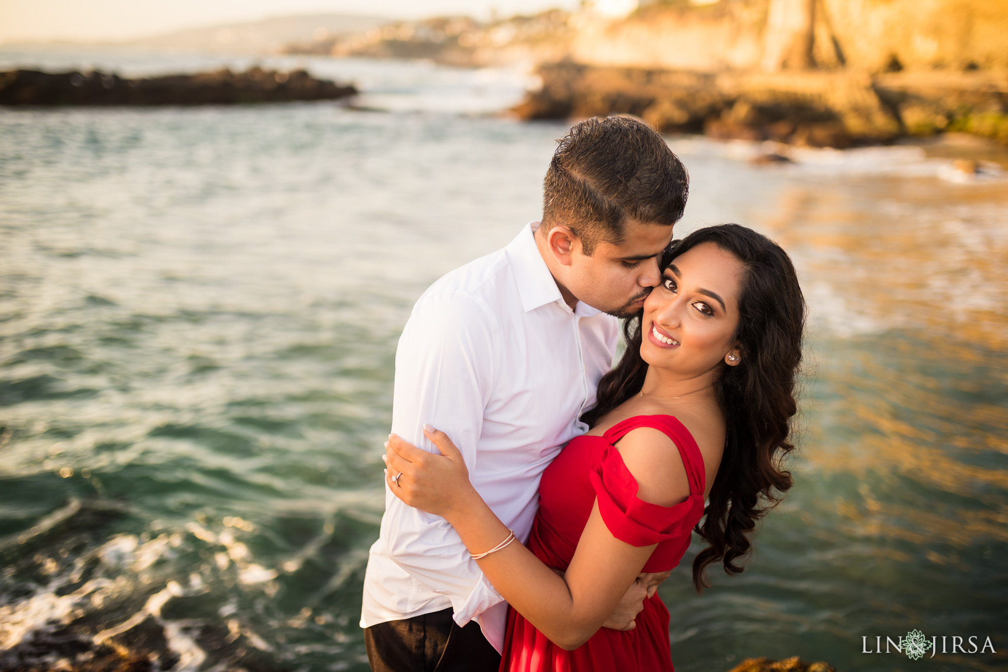 13 victoria beach laguna engagement photography