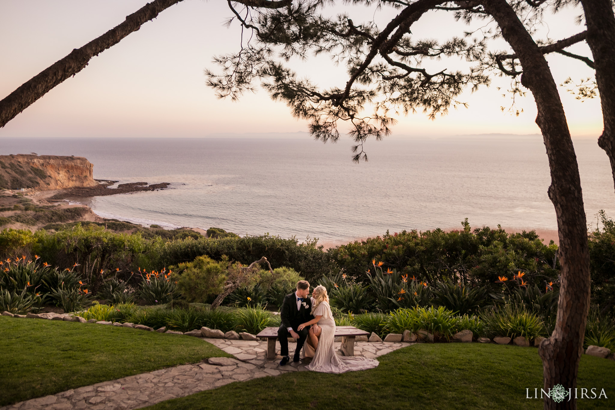 14 rancho palos verdes wedding photography