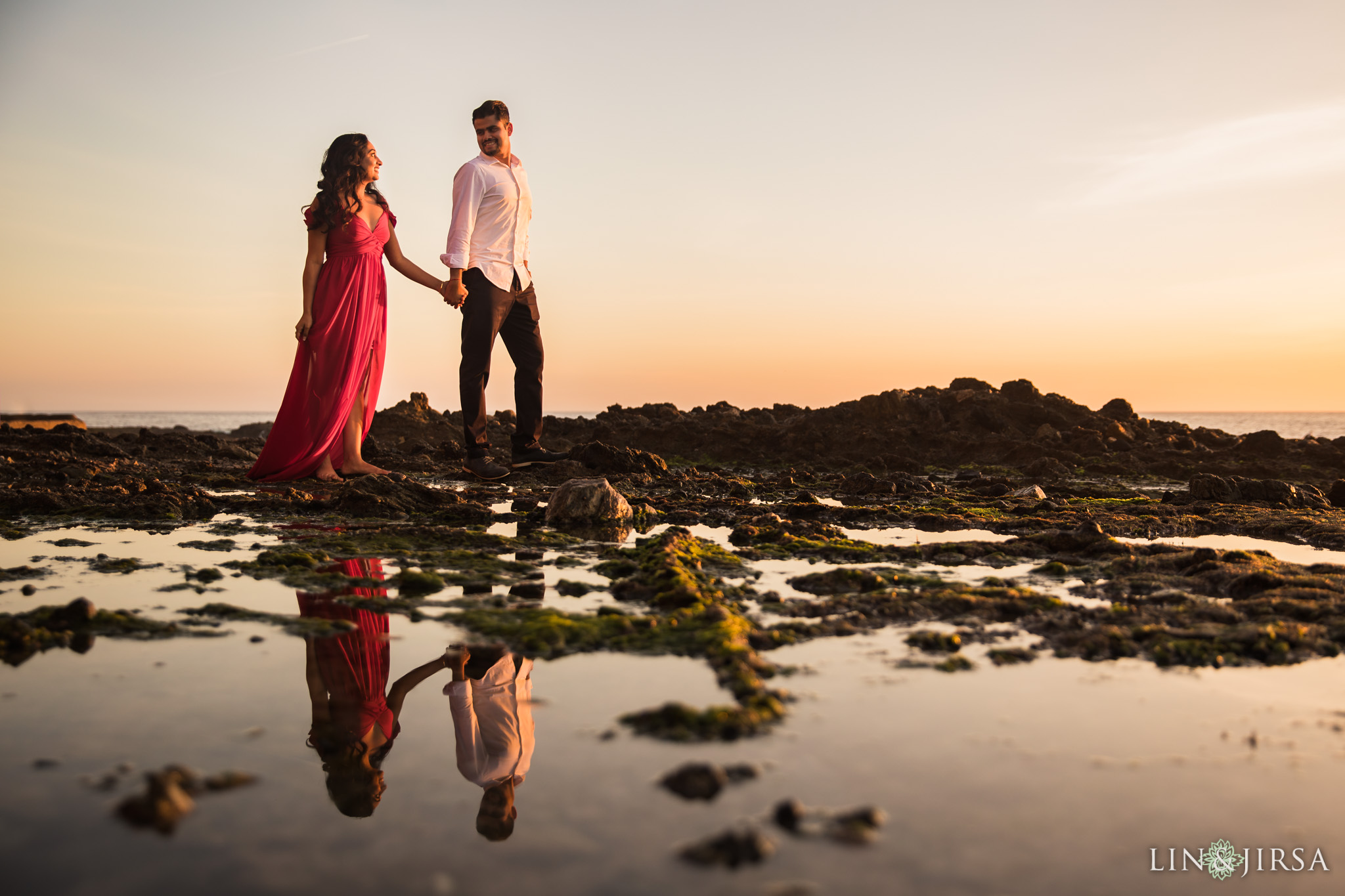 14 victoria beach laguna engagement photography