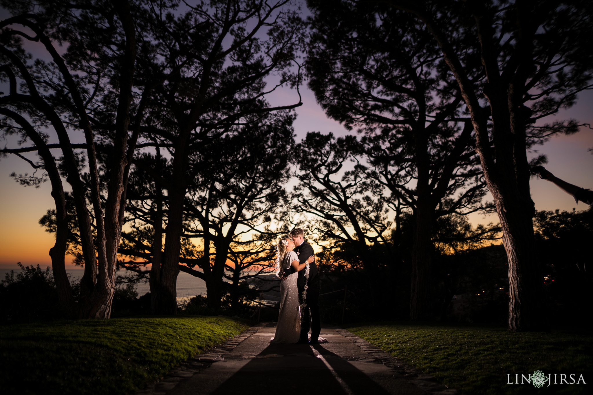 15 rancho palos verdes wedding photography