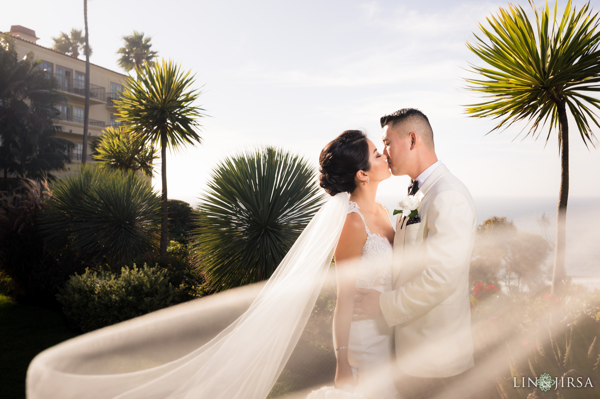 15 ritz carlton laguna niguel wedding photography