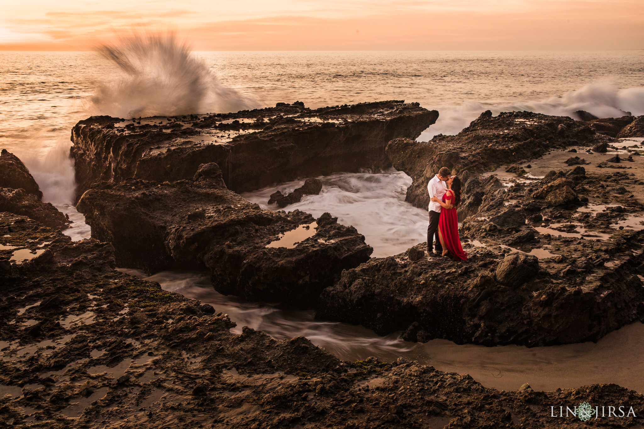 17 victoria beach laguna engagement photography