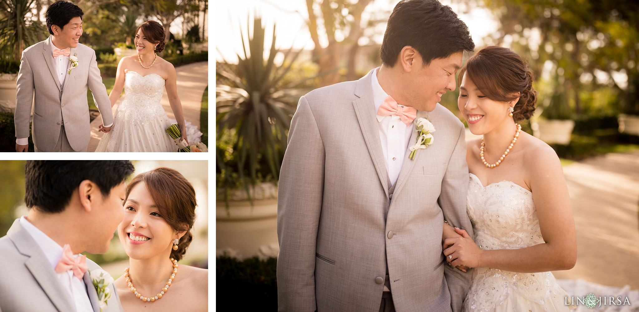 21 monarch beach resort wedding photography