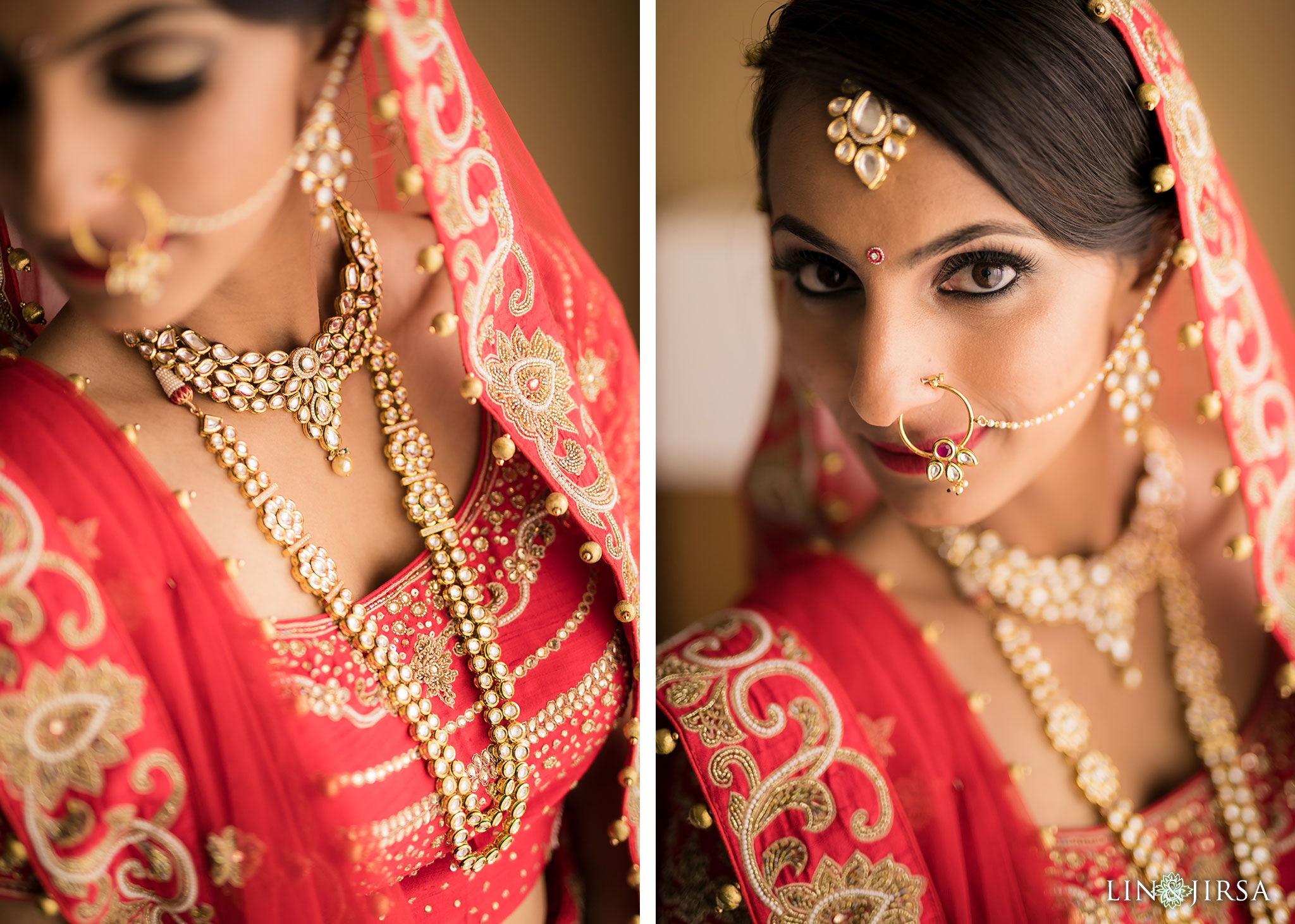 25 newport beach marriott hotel indian wedding bridesmaids photography