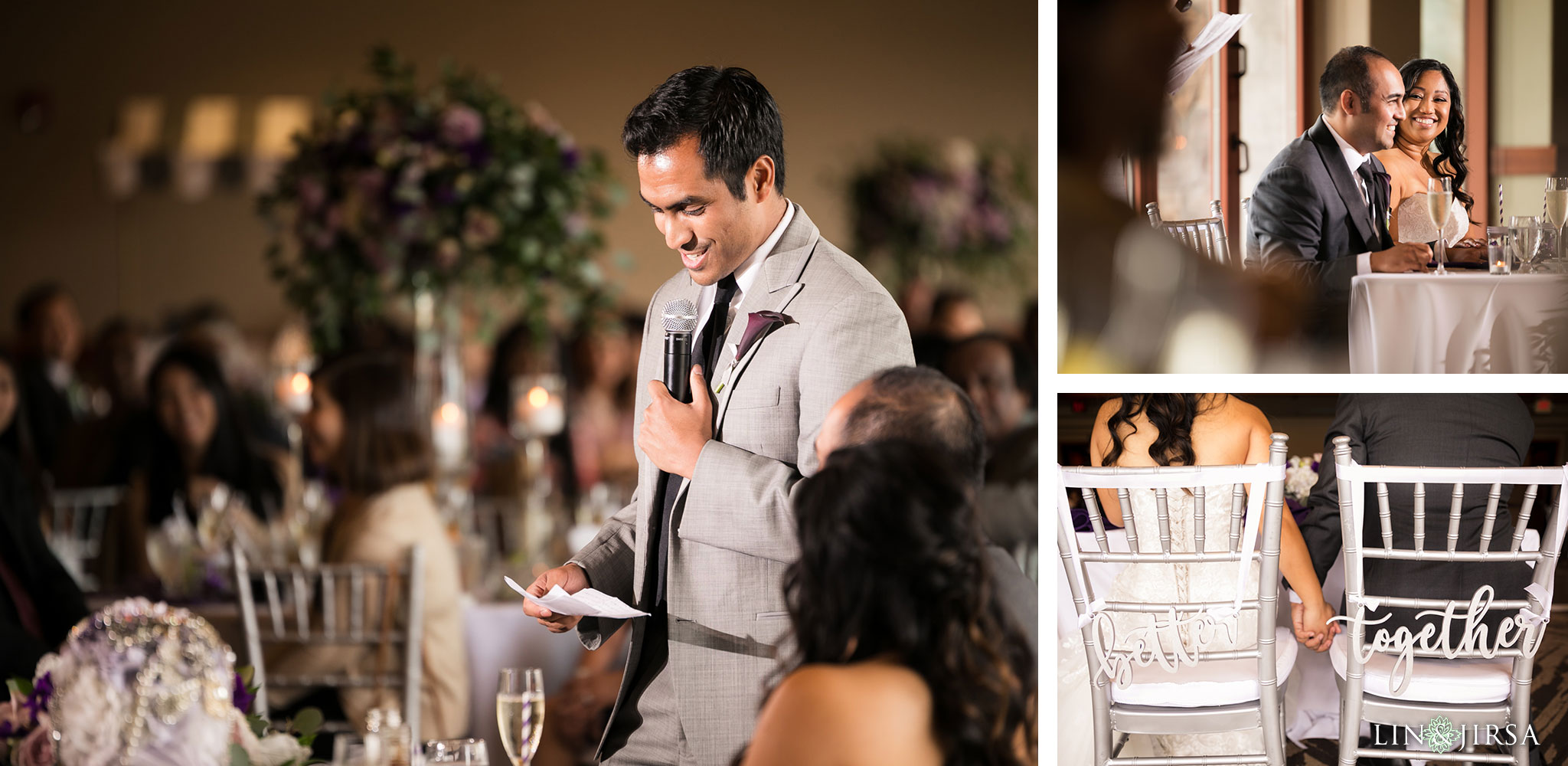 25 old ranch country club seal beach wedding reception photography