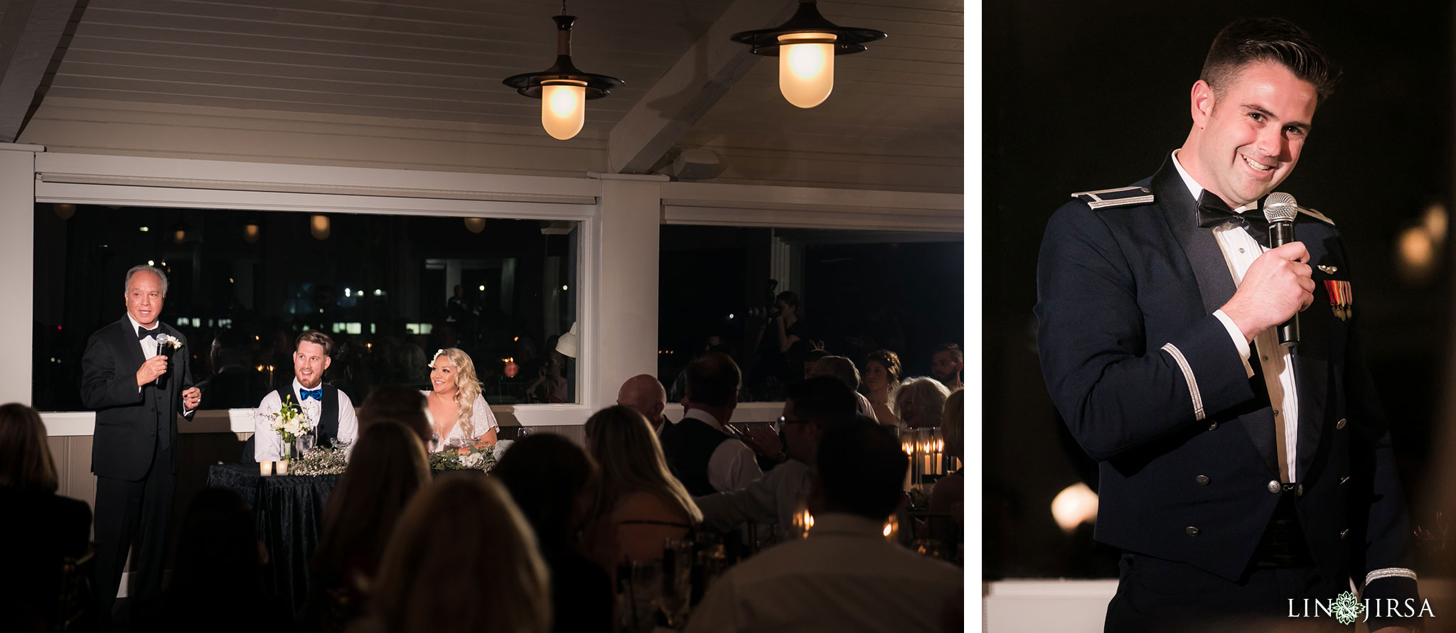 27 bluewater grill redondo beach wedding reception photography