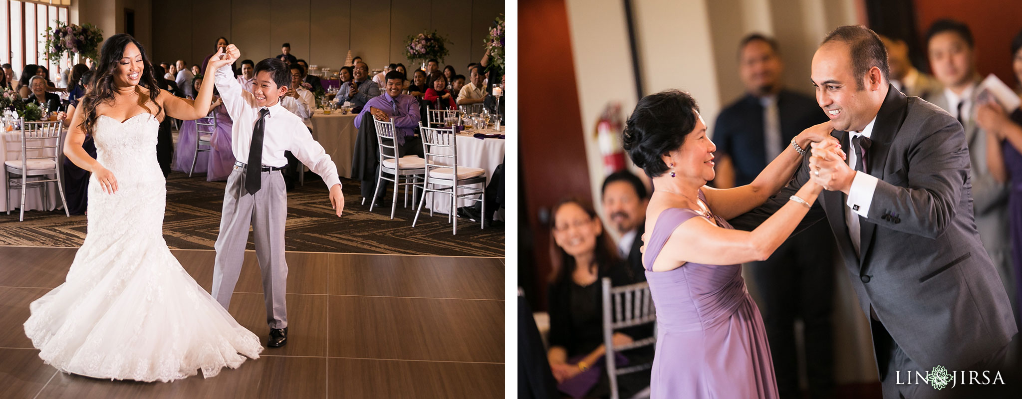 28 old ranch country club seal beach wedding reception photography