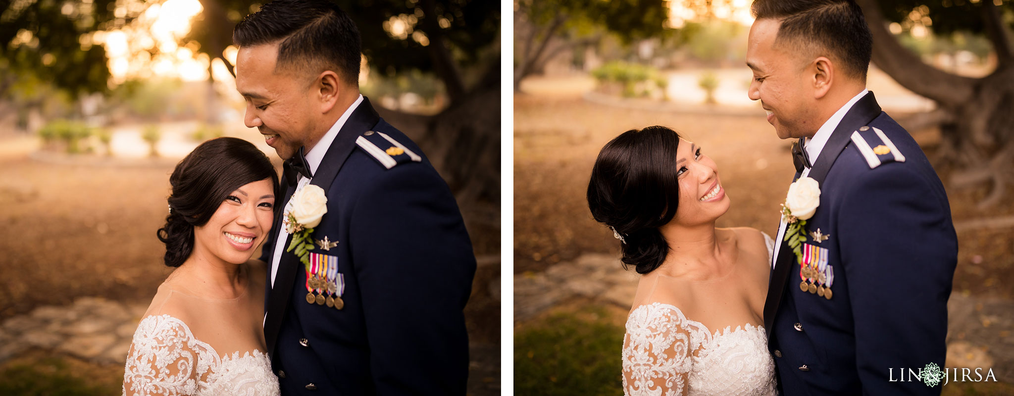 28 villa del sol doro los angeles filipino wedding photography