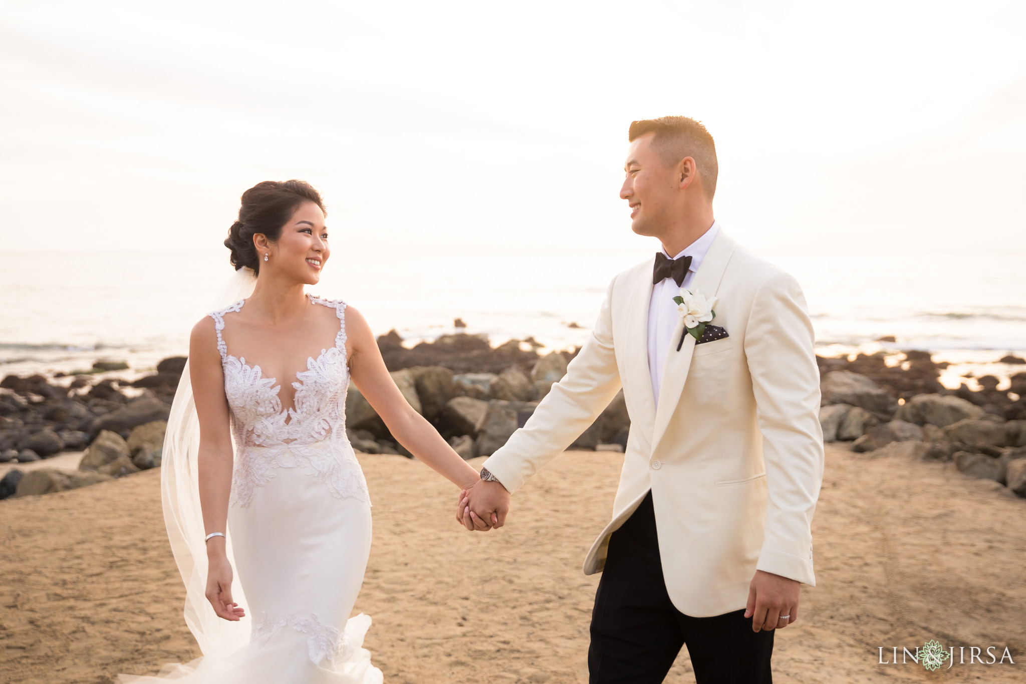 29 ritz carlton laguna niguel wedding photography