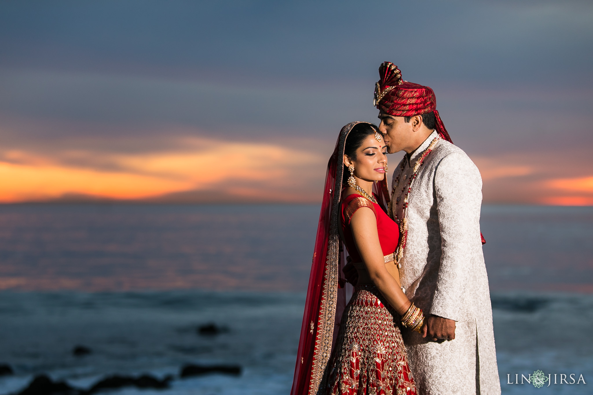 31 ritz carlton laguna niguel indian wedding photography