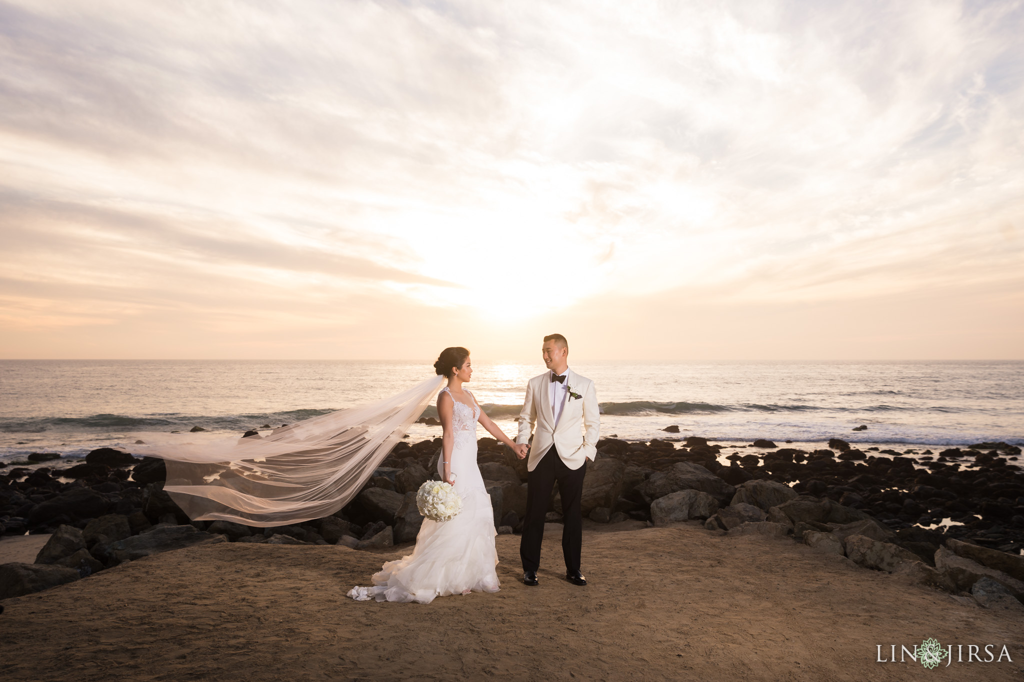 32 ritz carlton laguna niguel wedding photography