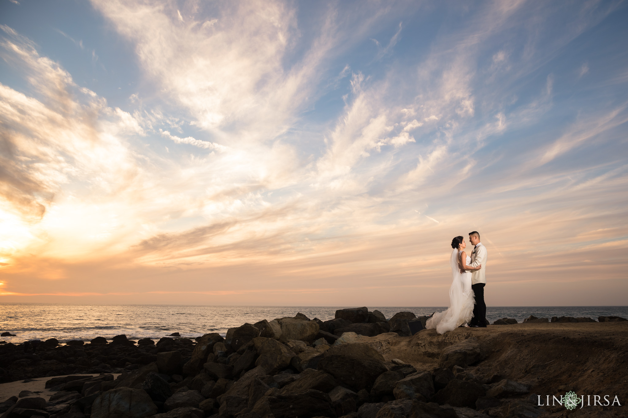 33 ritz carlton laguna niguel wedding photography