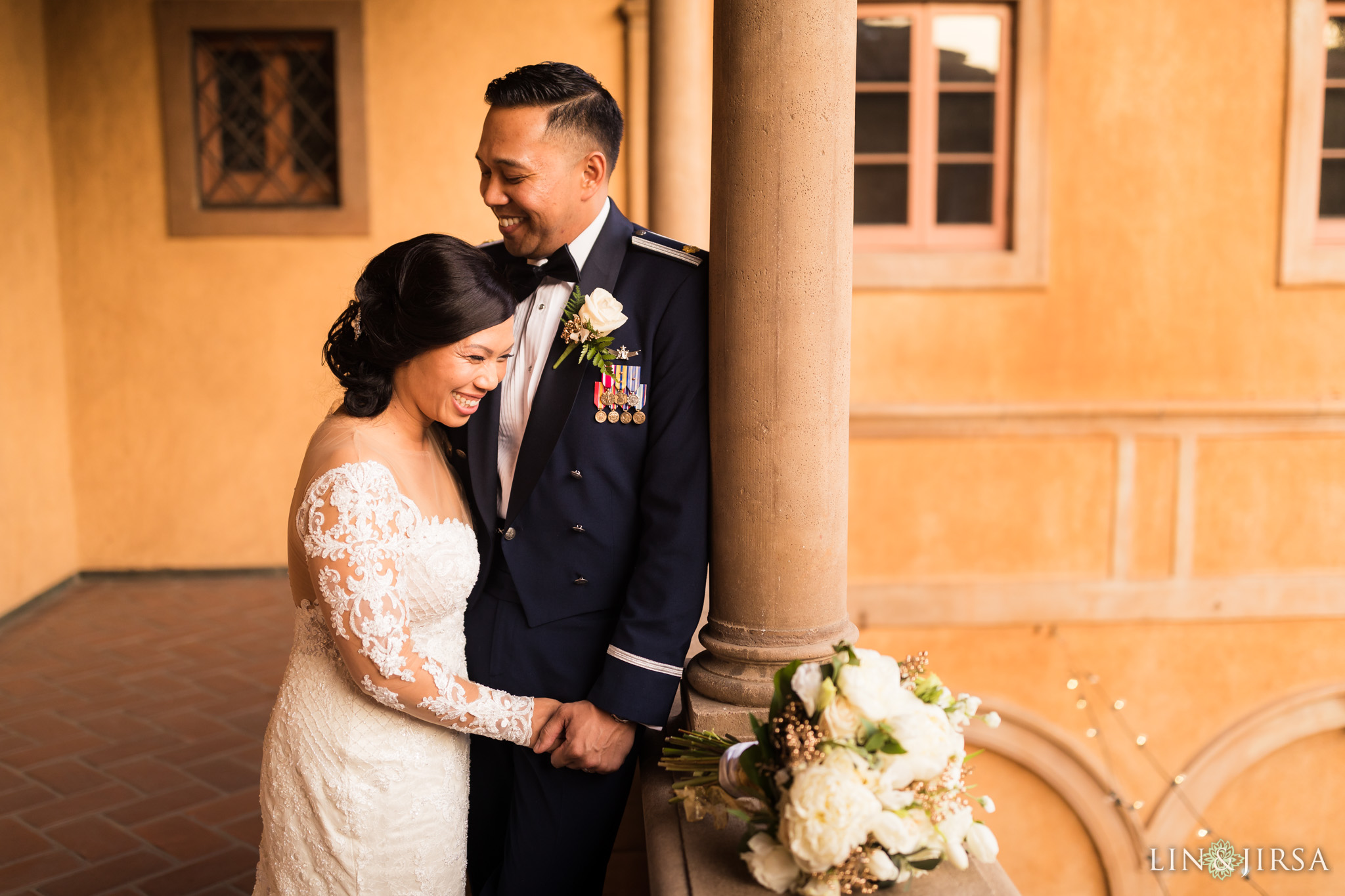 33 villa del sol doro los angeles filipino wedding photography