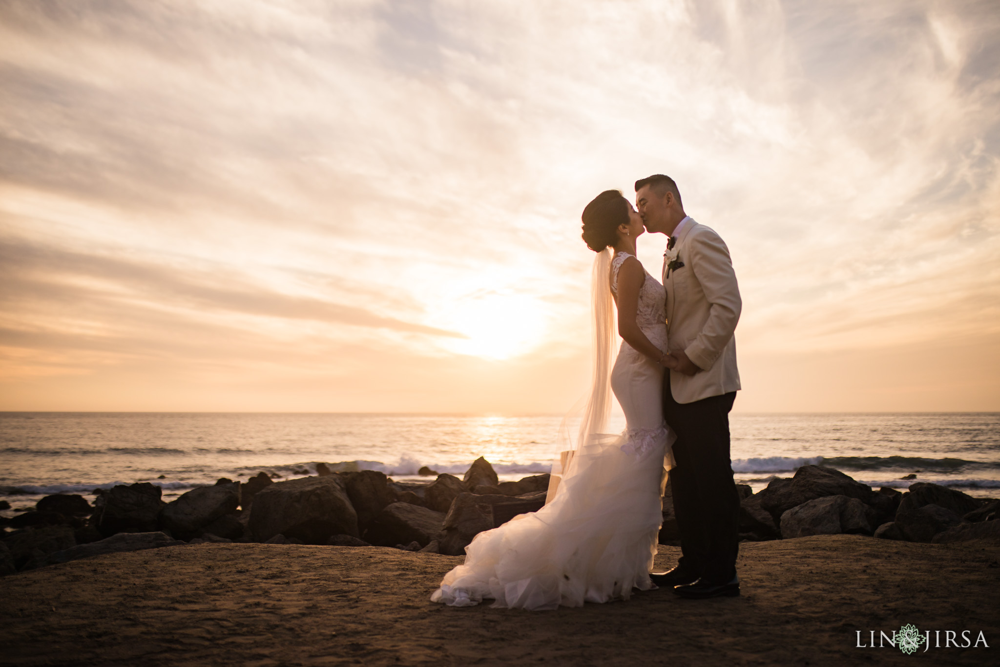 34 ritz carlton laguna niguel wedding photography