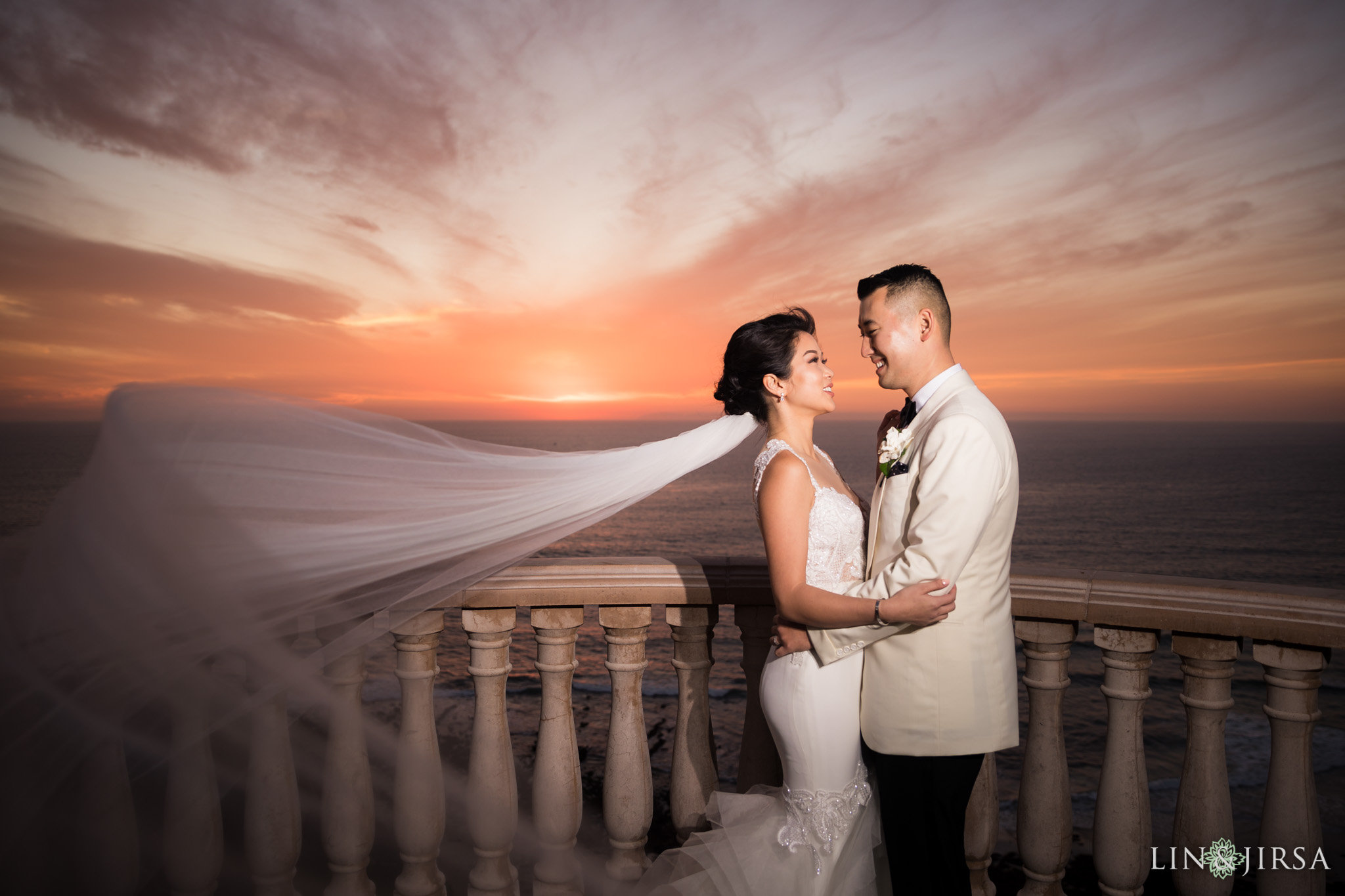 35 ritz carlton laguna niguel wedding photography