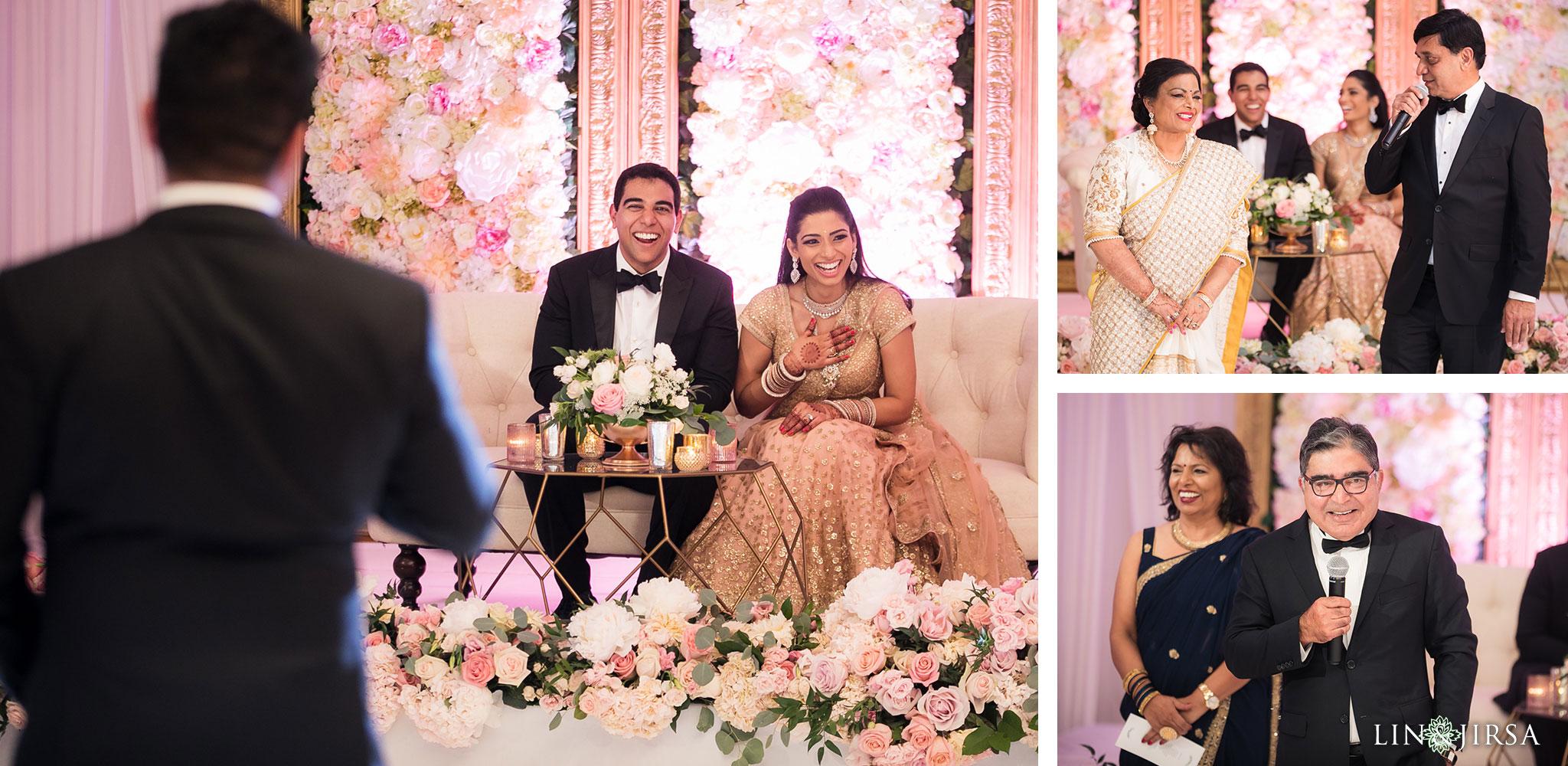 42 ritz carlton laguna niguel indian reception photography
