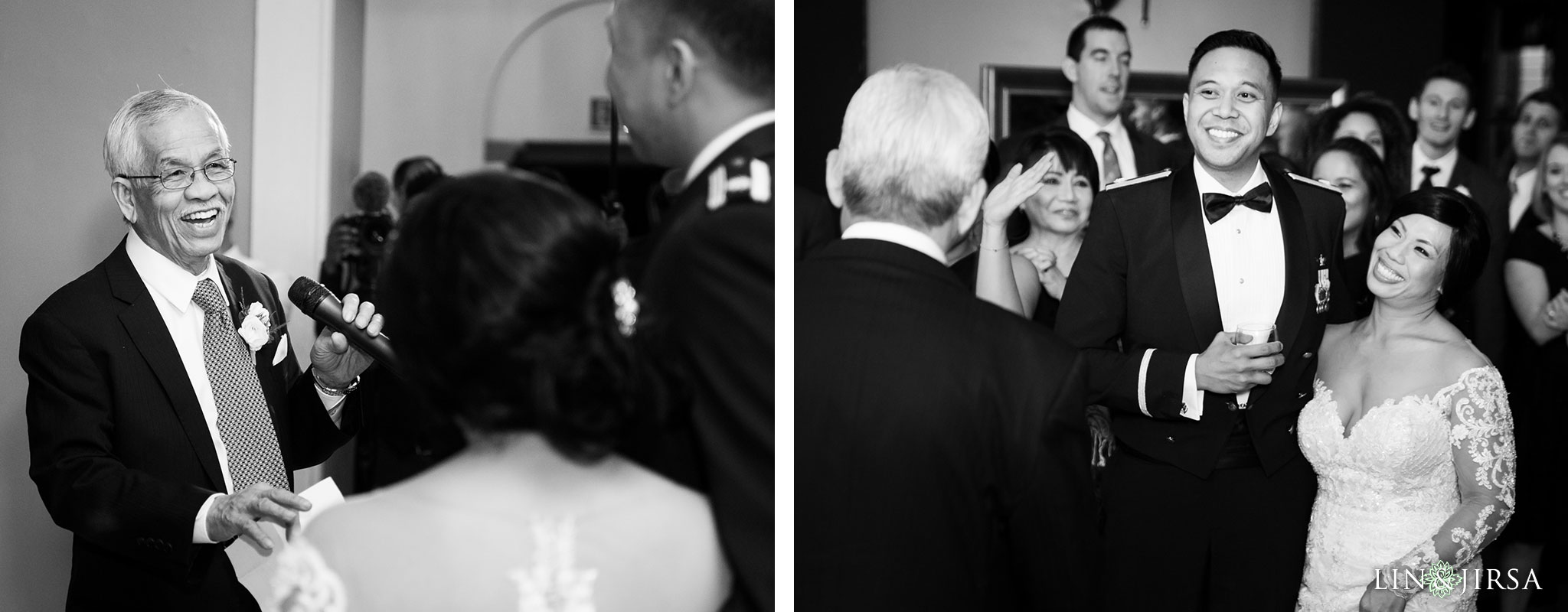 42 villa del sol doro los angeles filipino wedding reception photography