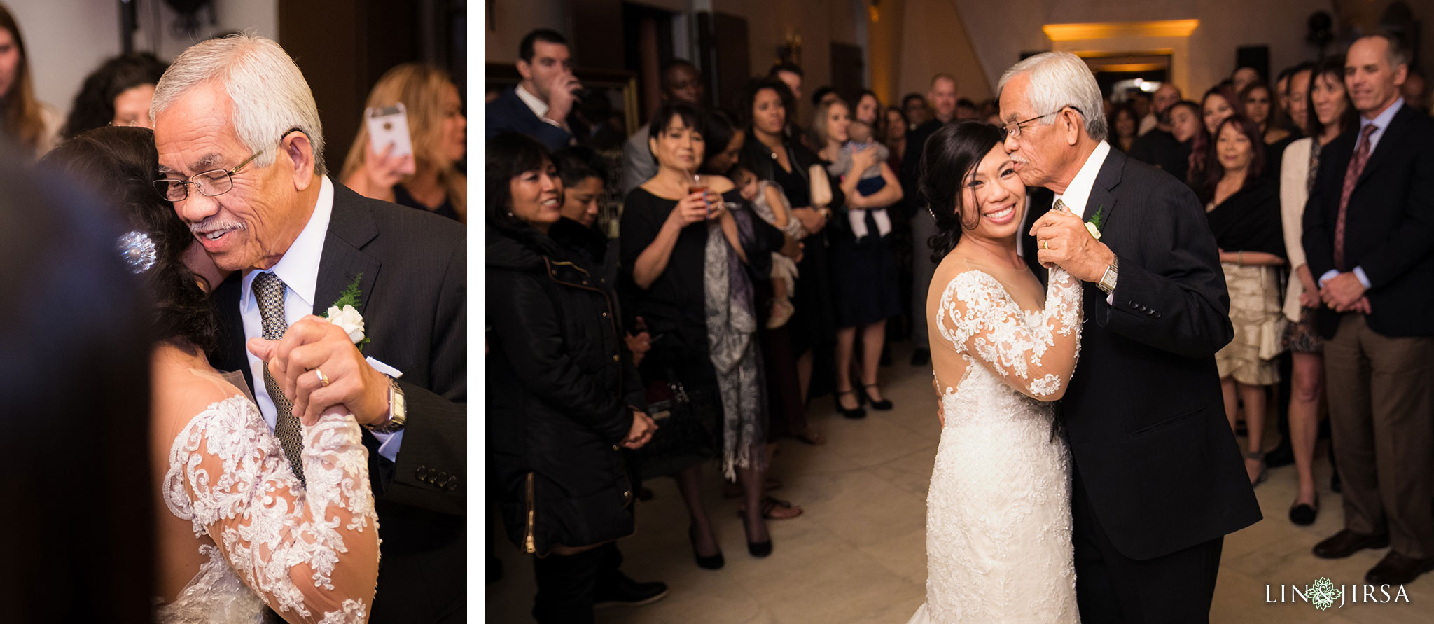 43 villa del sol doro los angeles filipino wedding reception photography