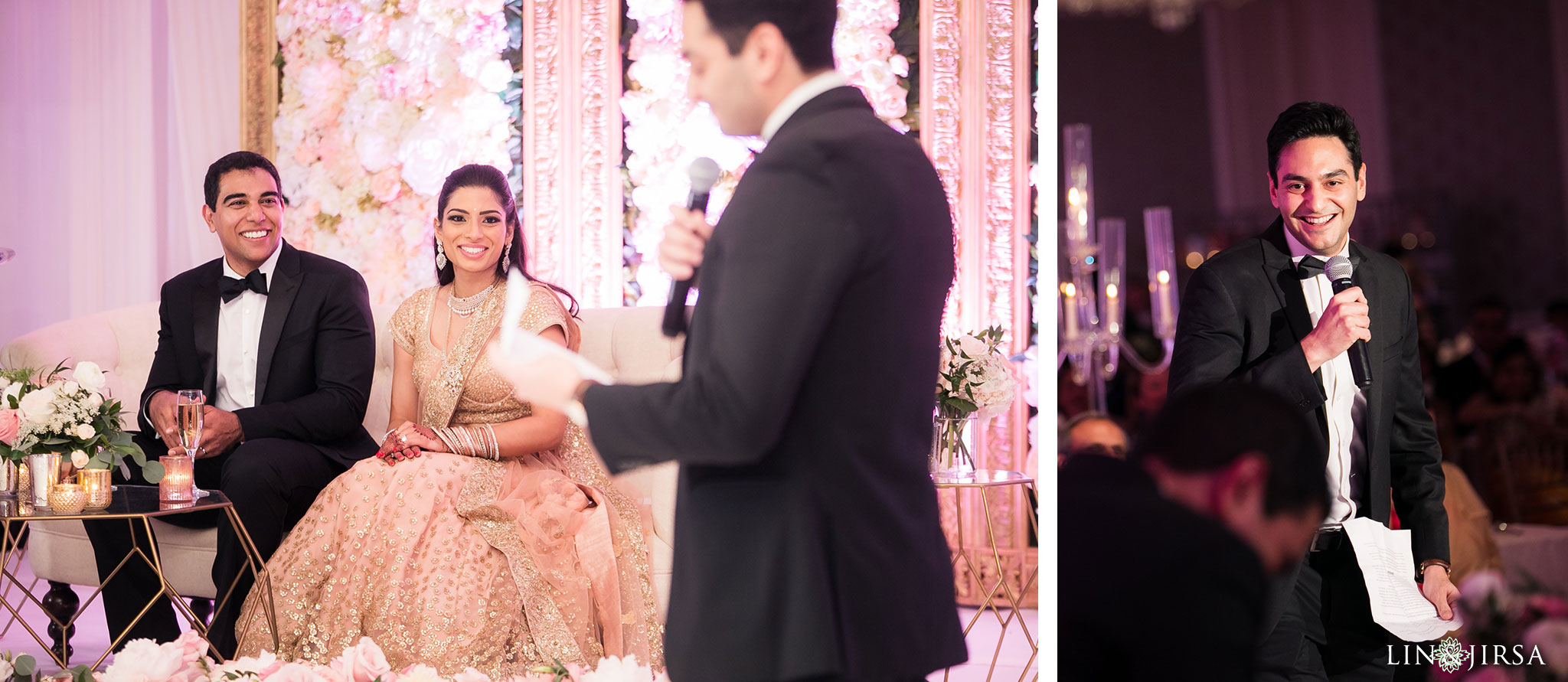 44 ritz carlton laguna niguel indian reception photography