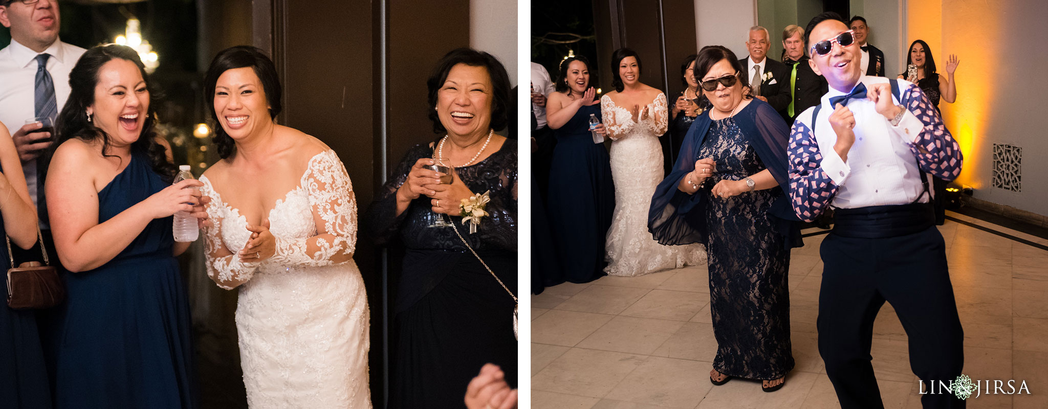 44 villa del sol doro los angeles filipino wedding reception photography