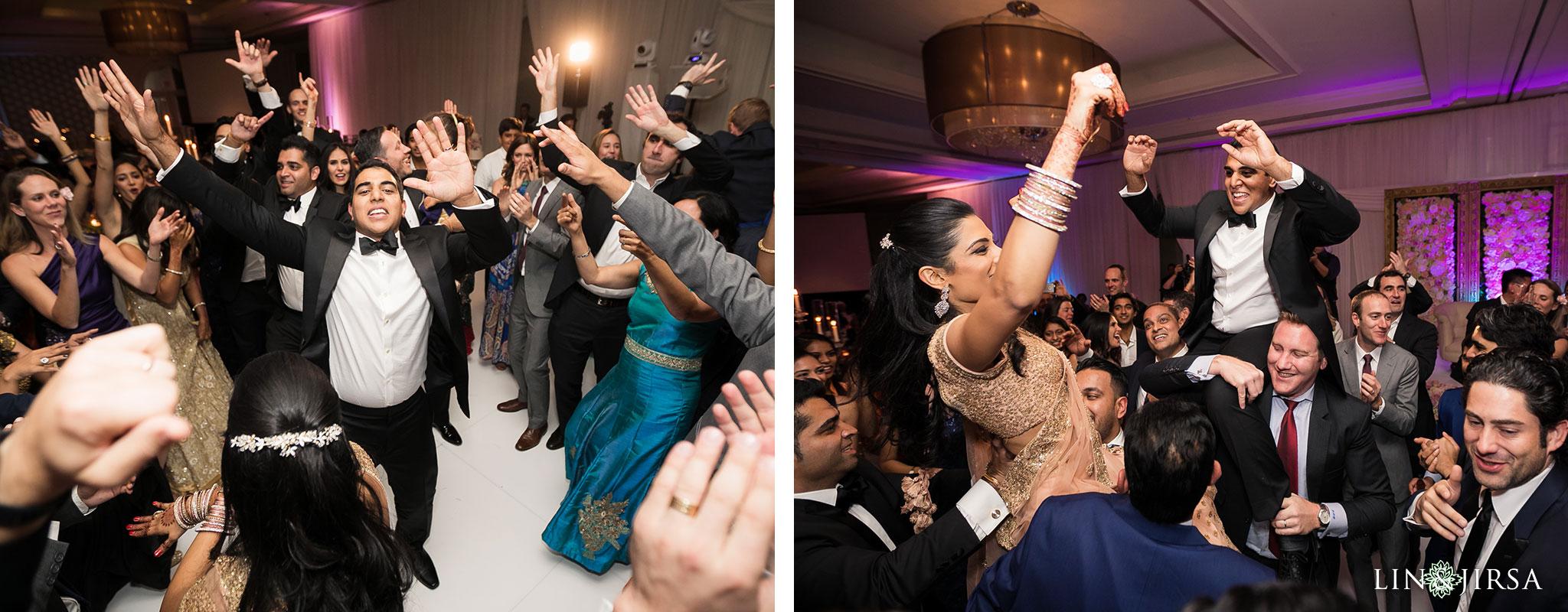 45 ritz carlton laguna niguel indian reception photography