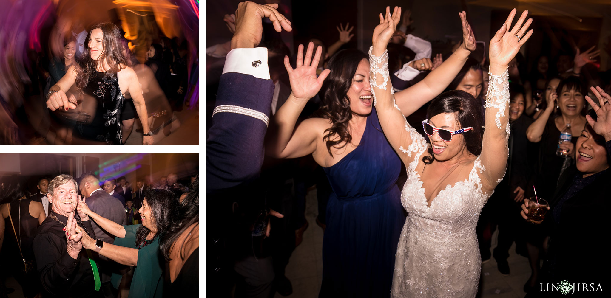 45 villa del sol doro los angeles filipino wedding reception photography