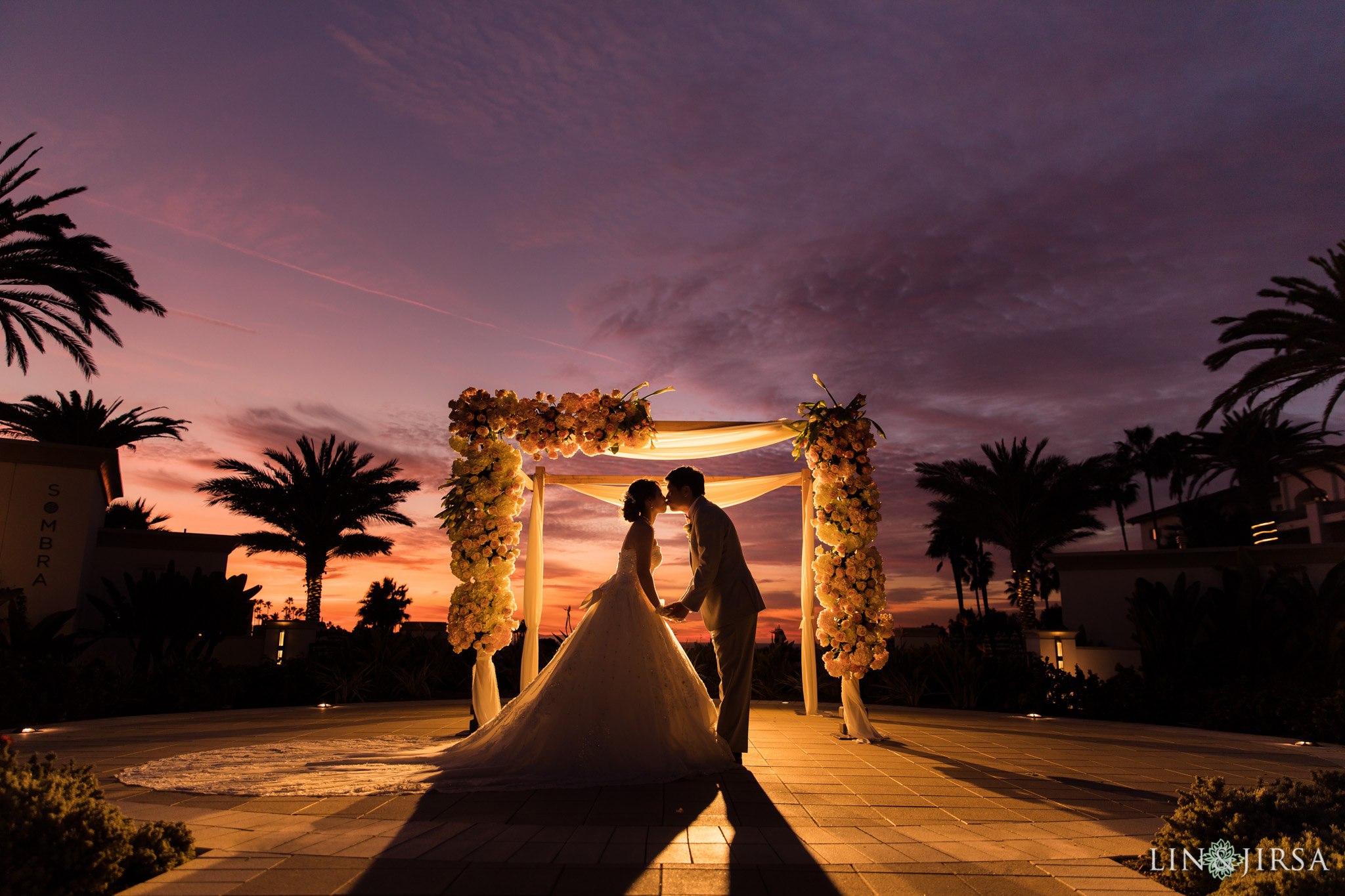56 monarch beach resort wedding photography