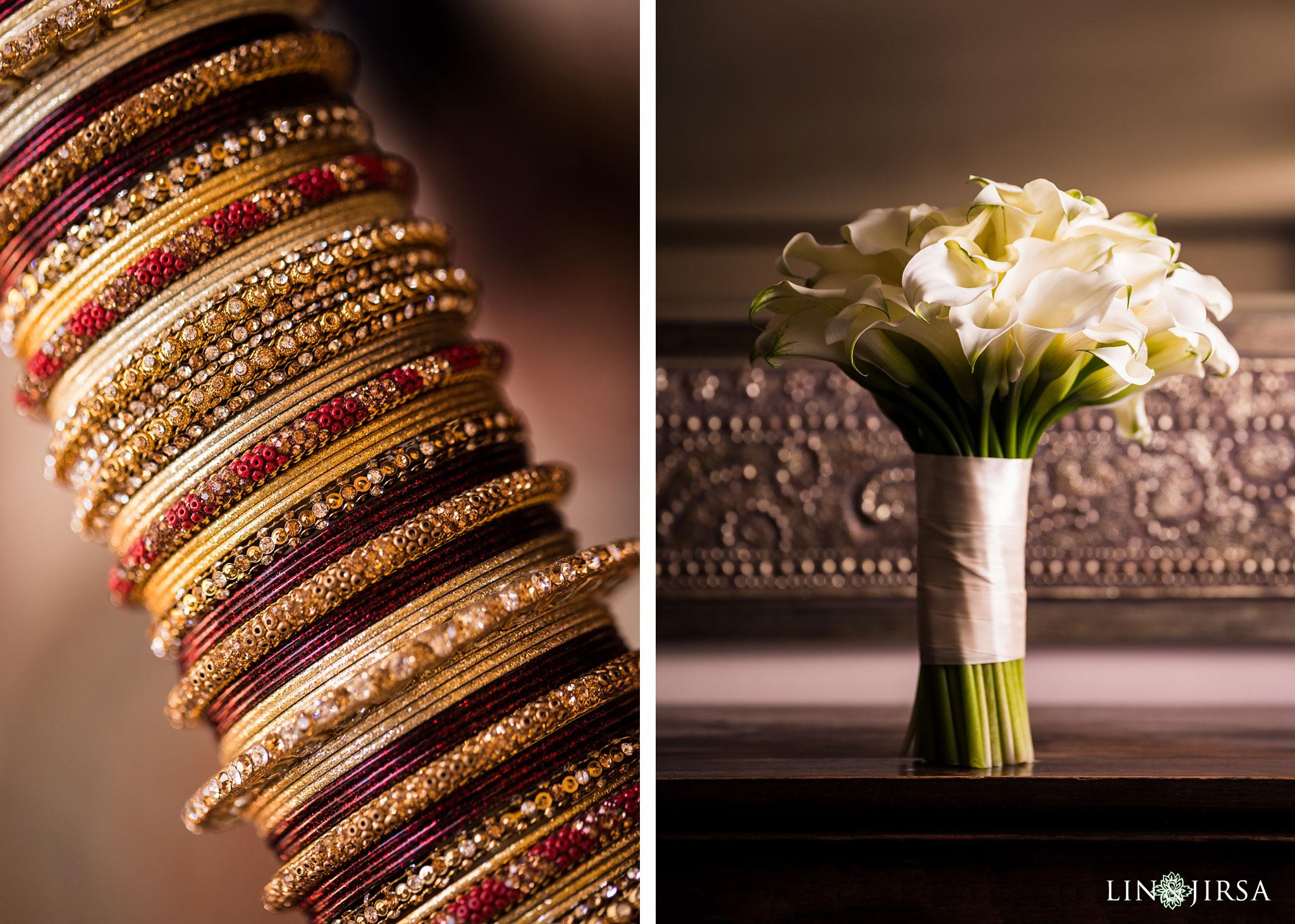 01 altadena town country club pakistani bride wedding photography