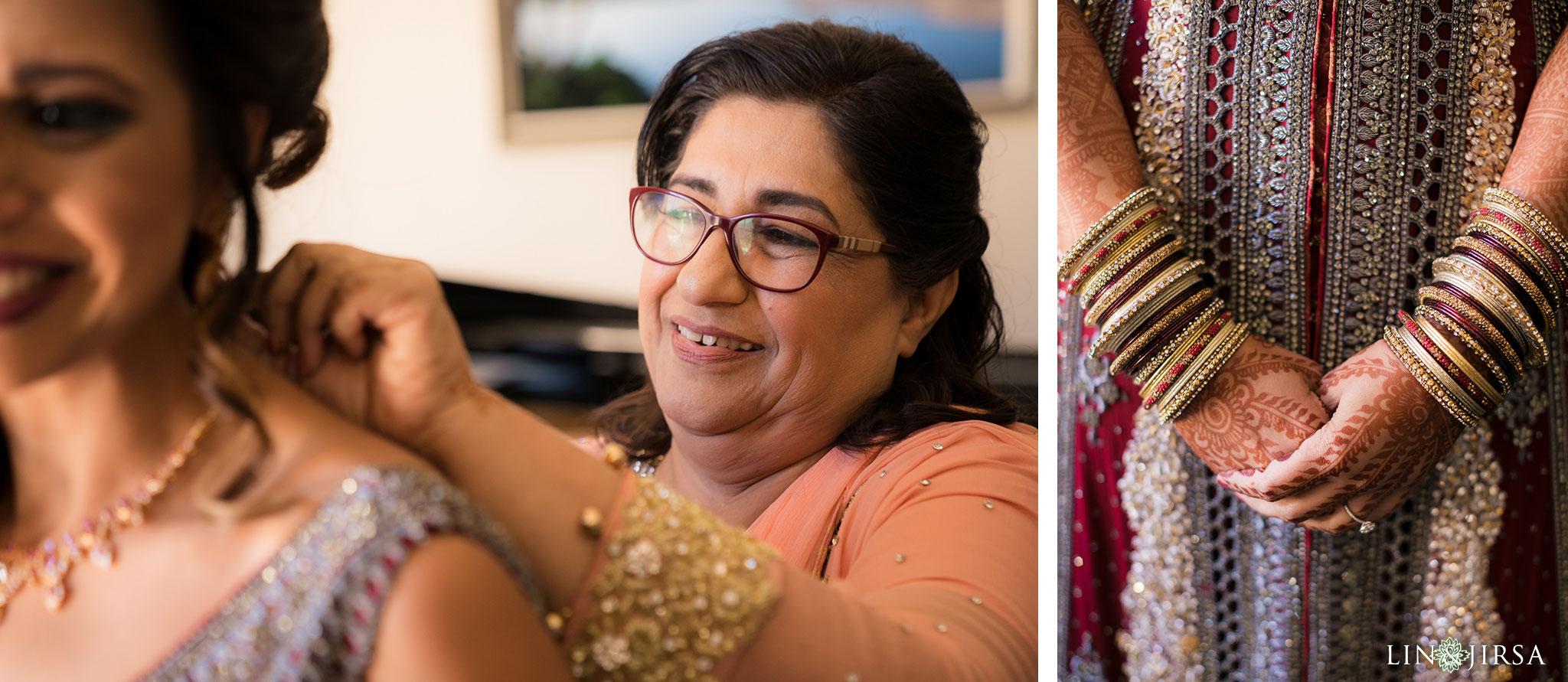 02 altadena town country club pakistani bride wedding photography