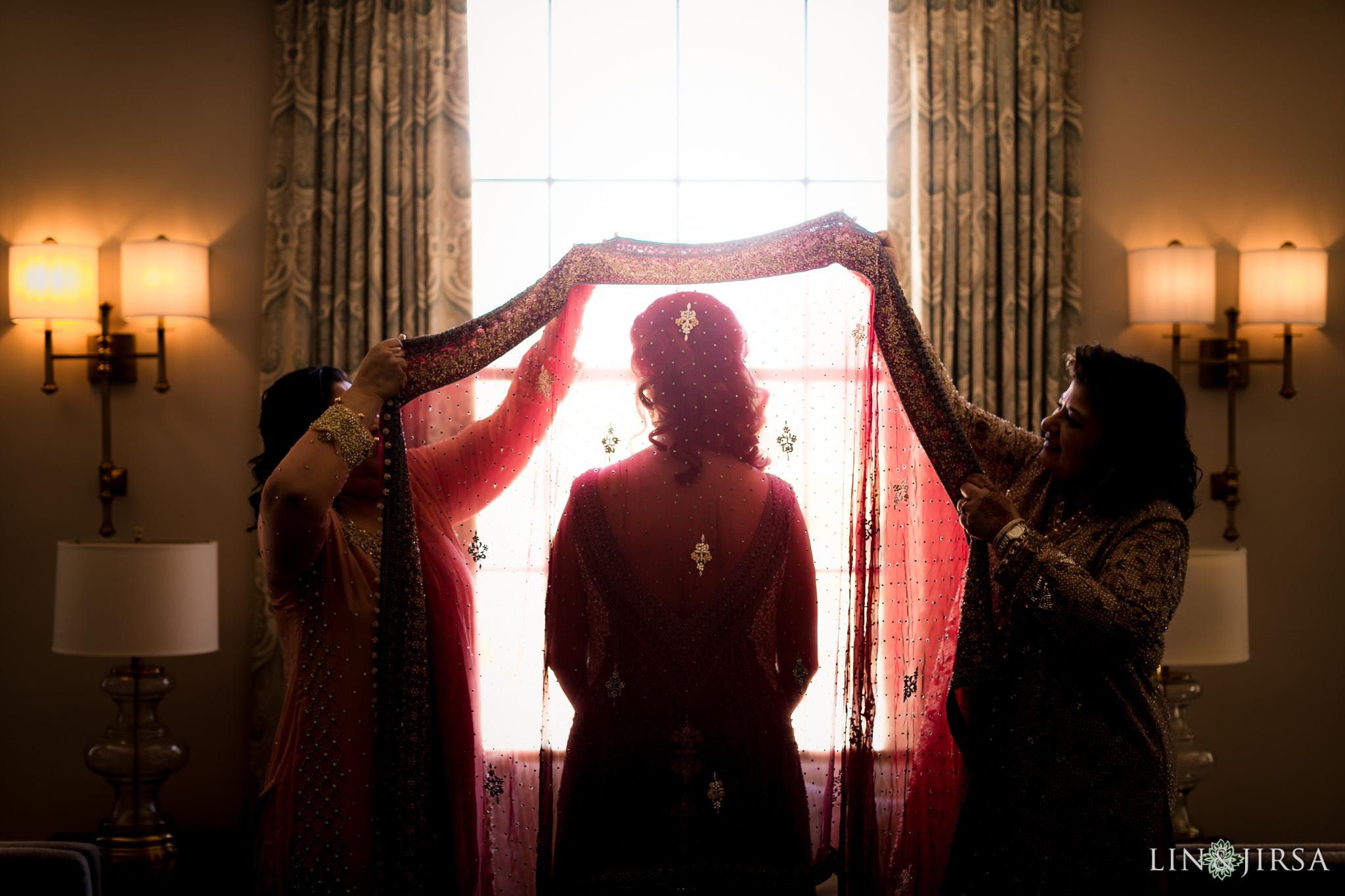 03 altadena town country club pakistani bride wedding photography