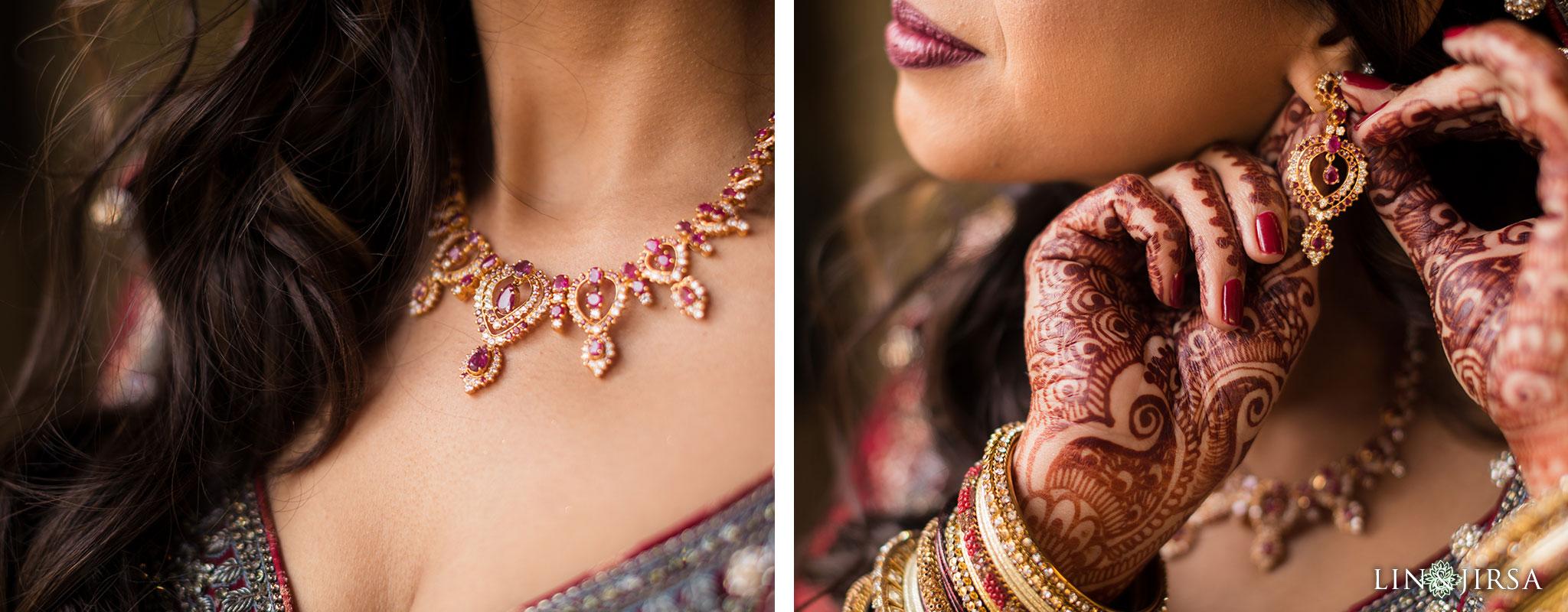 04 altadena town country club pakistani bride wedding photography