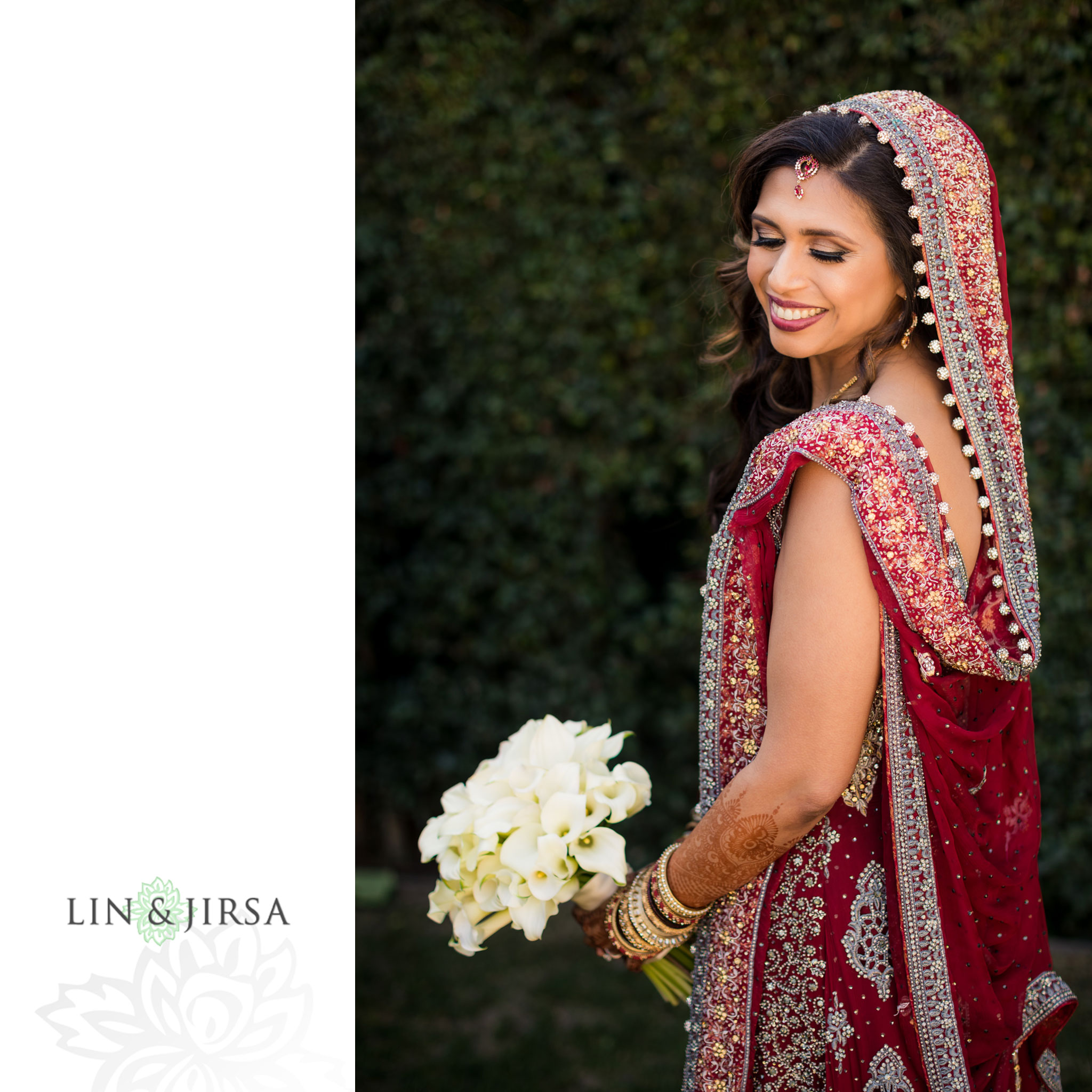 05 altadena town country club pakistani bride wedding photography