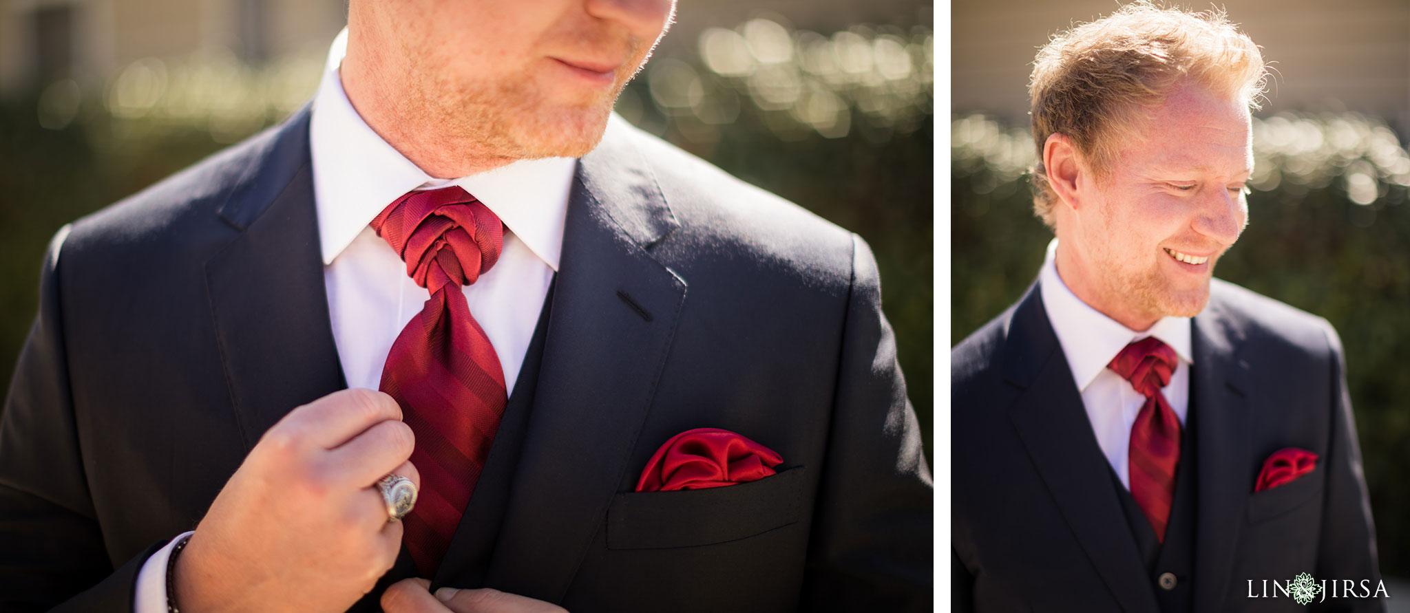 10 altadena town country club pakistani groom wedding photography