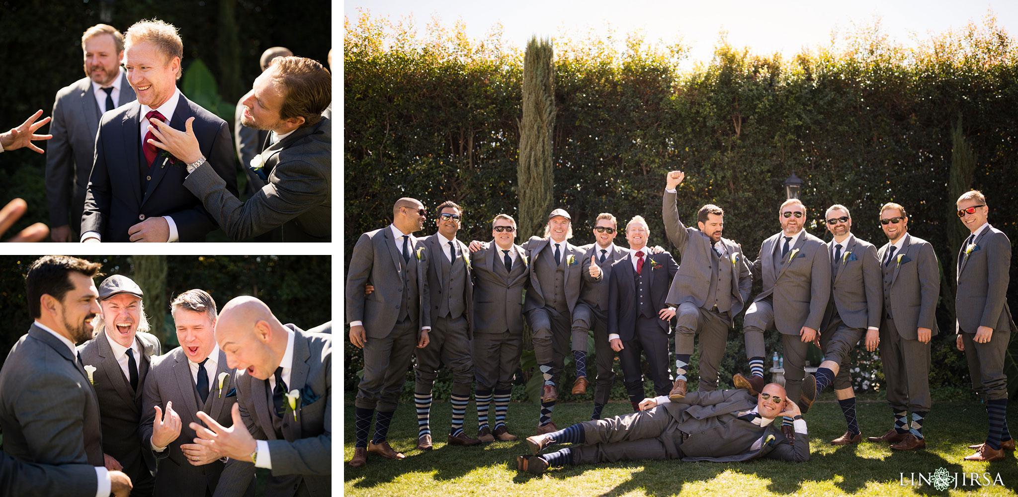 12 altadena town country club pakistani groom wedding photography