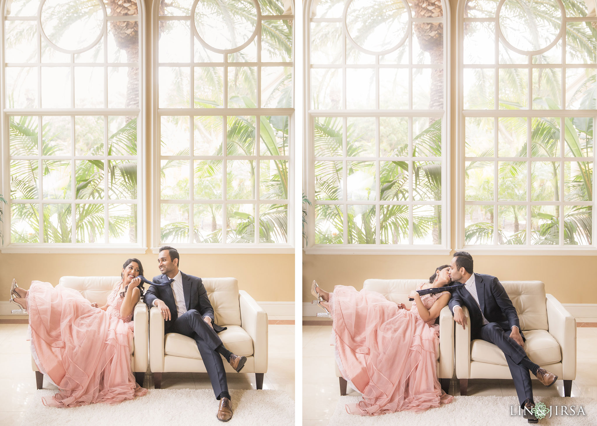 15 laguna beach sunrise private mansion engagement photography