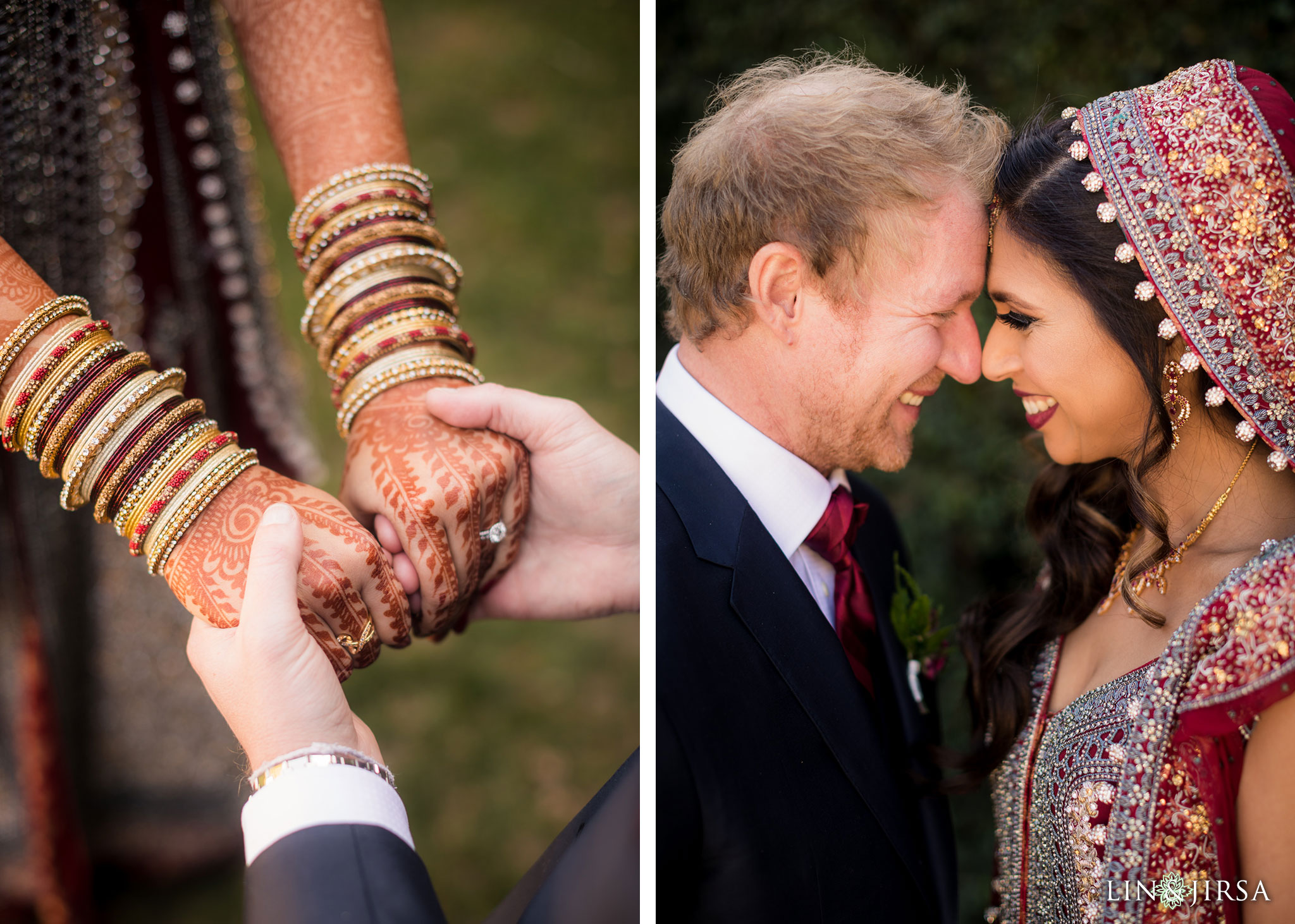 16 altadena town country club pakistani first look wedding photography