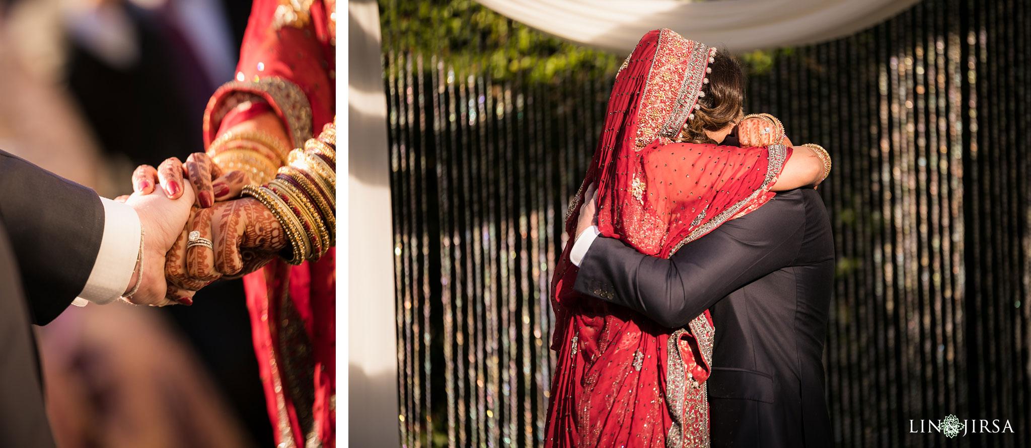 28 altadena town country club pakistani wedding ceremony photography