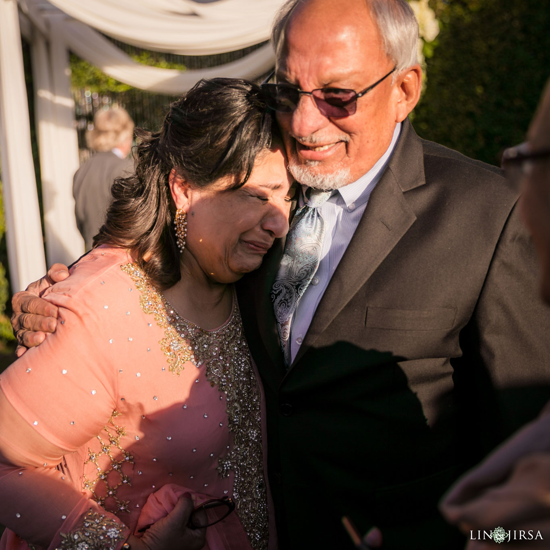 31 altadena town country club pakistani wedding ceremony photography