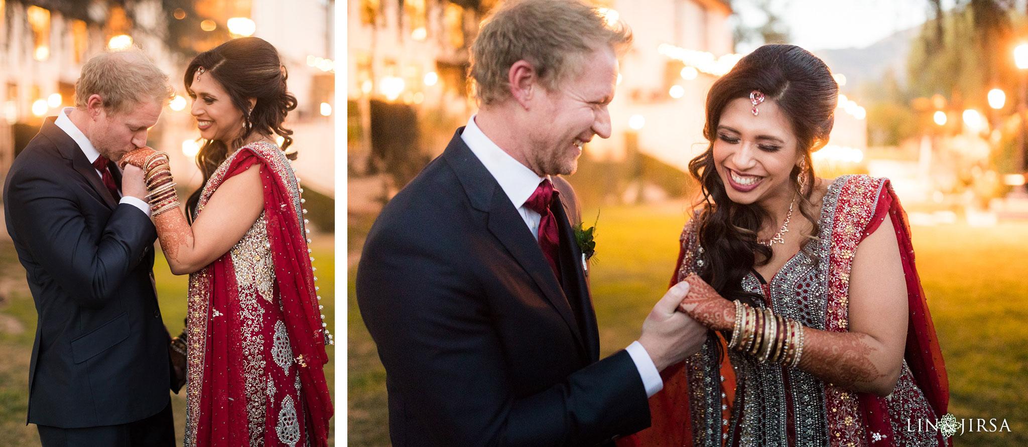 32 altadena town country club pakistani wedding photography