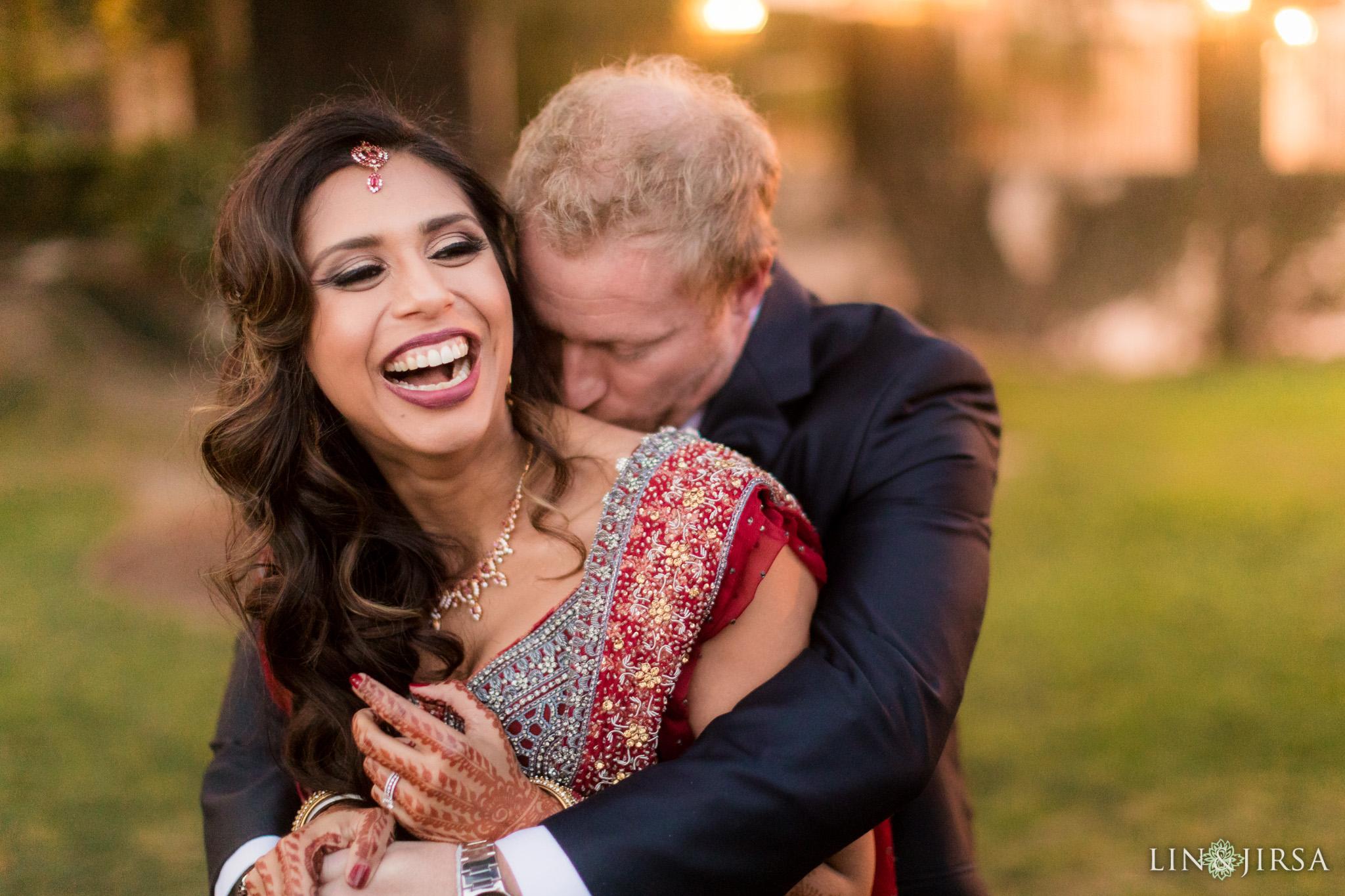 33 altadena town country club pakistani wedding photography