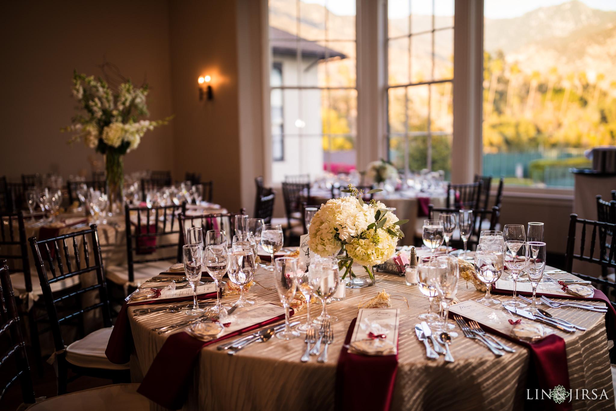 34 altadena town country club pakistani wedding reception photography