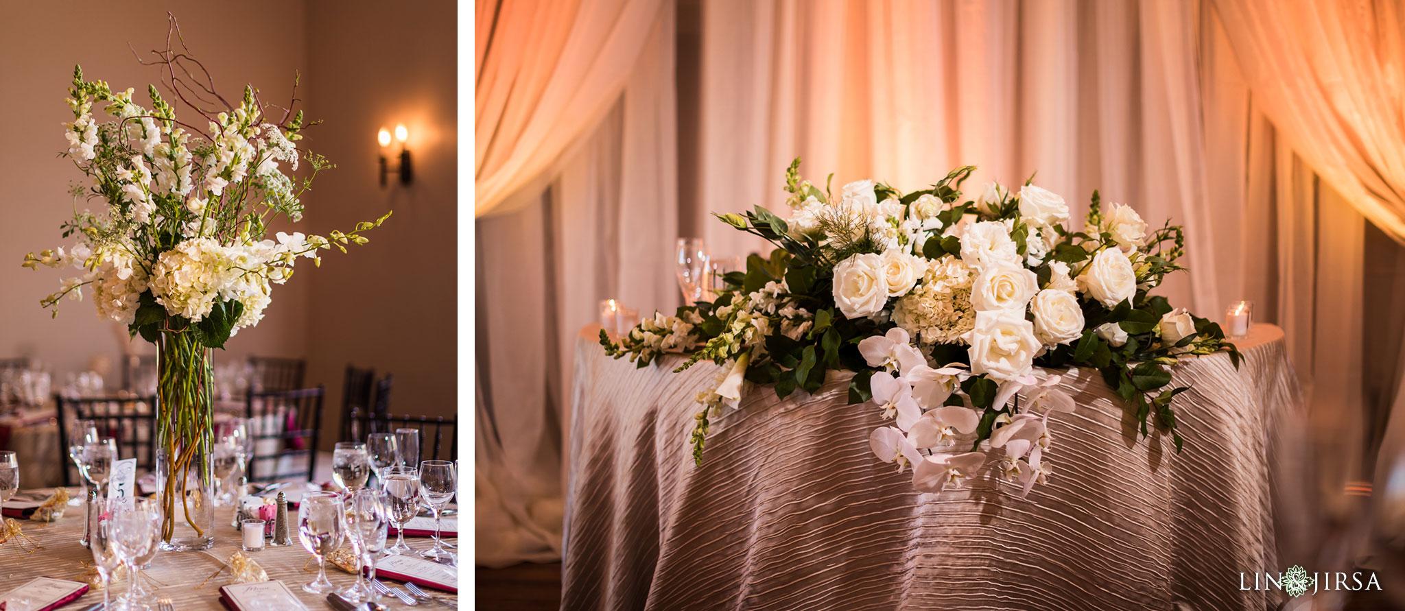 36 altadena town country club pakistani wedding reception photography