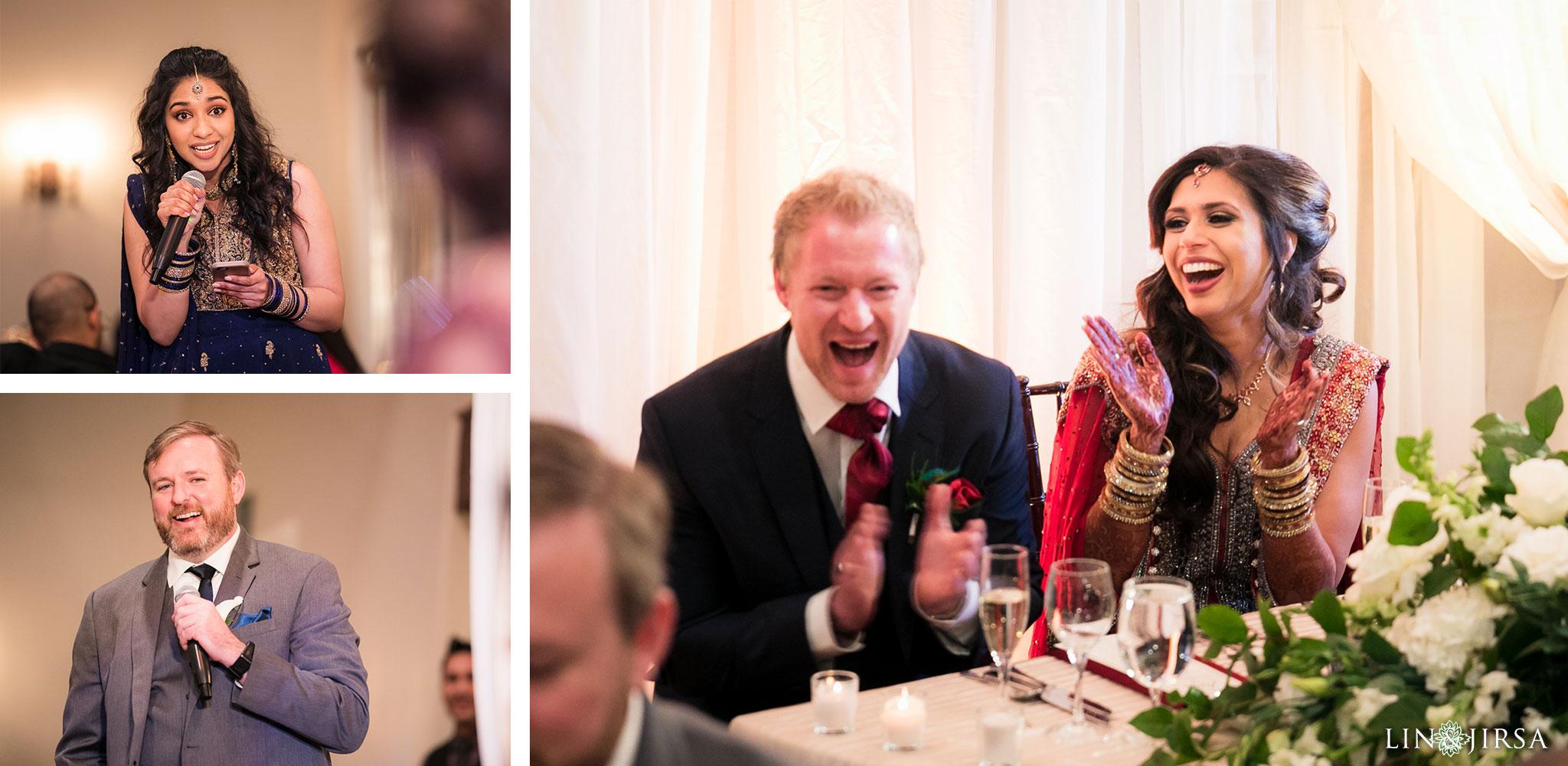 39 altadena town country club pakistani wedding reception photography