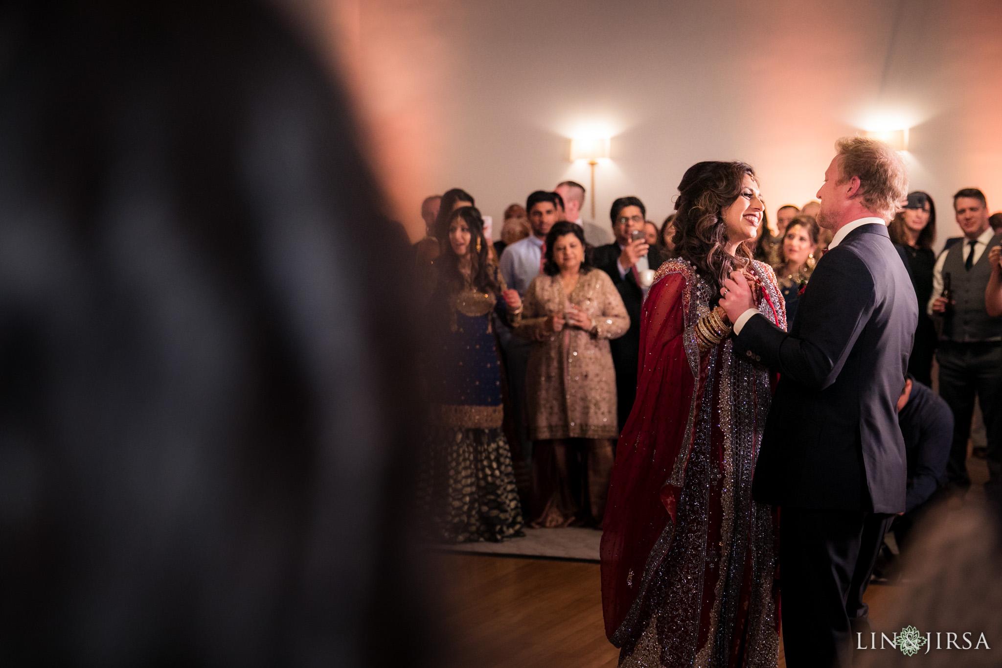 41 altadena town country club pakistani wedding reception photography