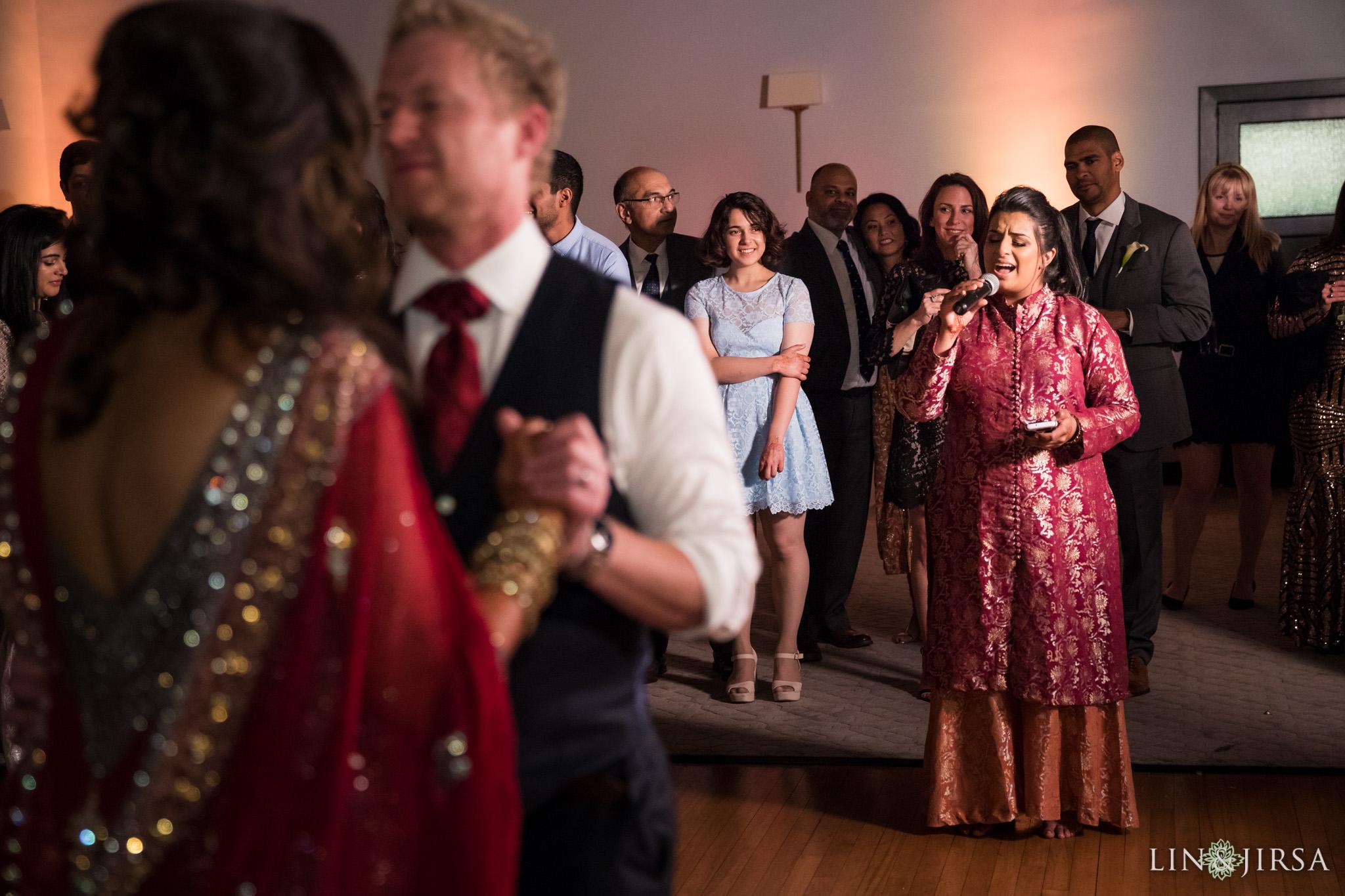 42 altadena town country club pakistani wedding reception photography